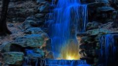 Waterfall 6269