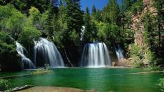 Waterfall 6282