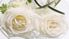 Wedding Flowers 15407