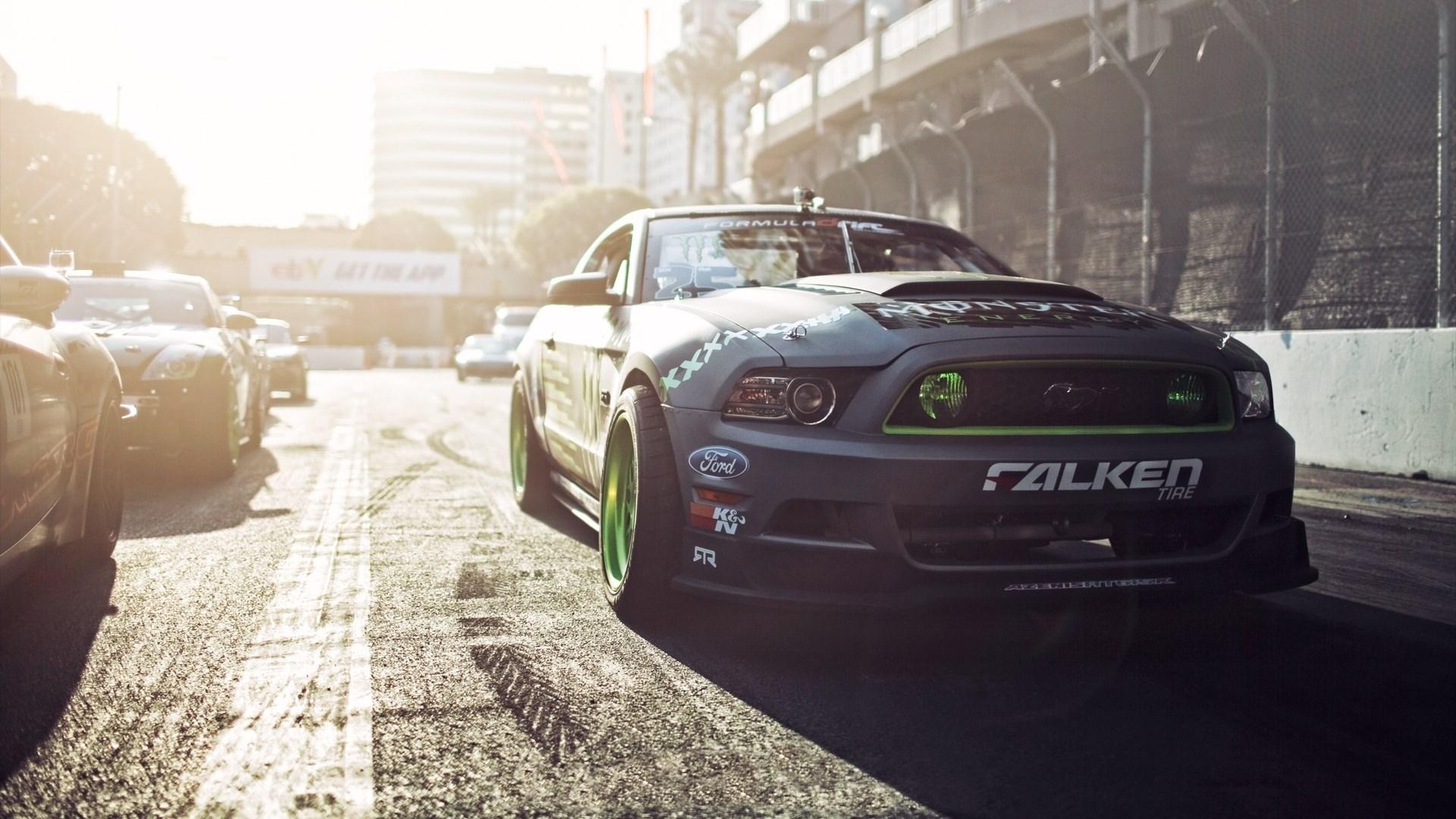 track car wallpaper 40879