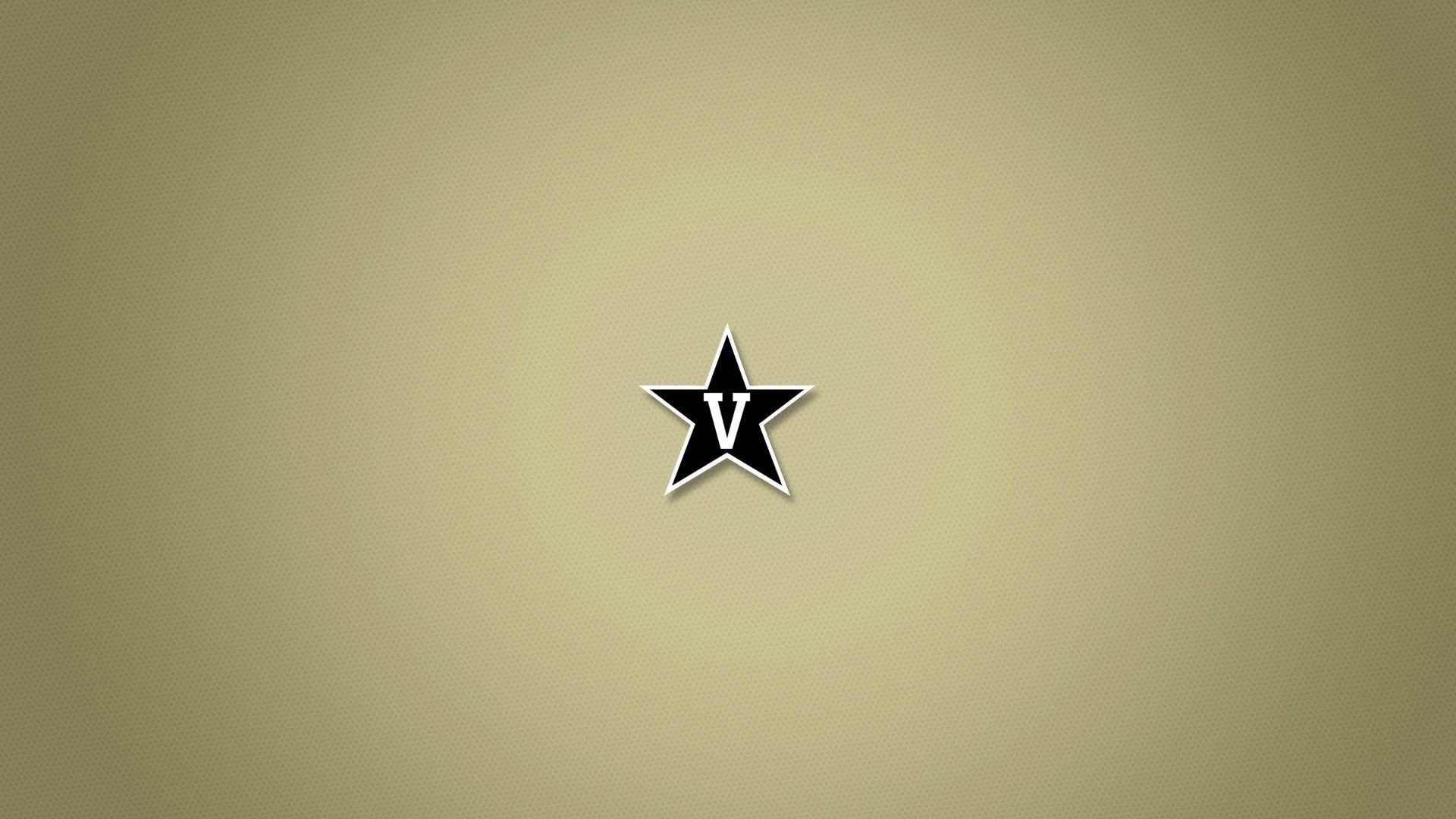 Vanderbilt baseball wallpaper