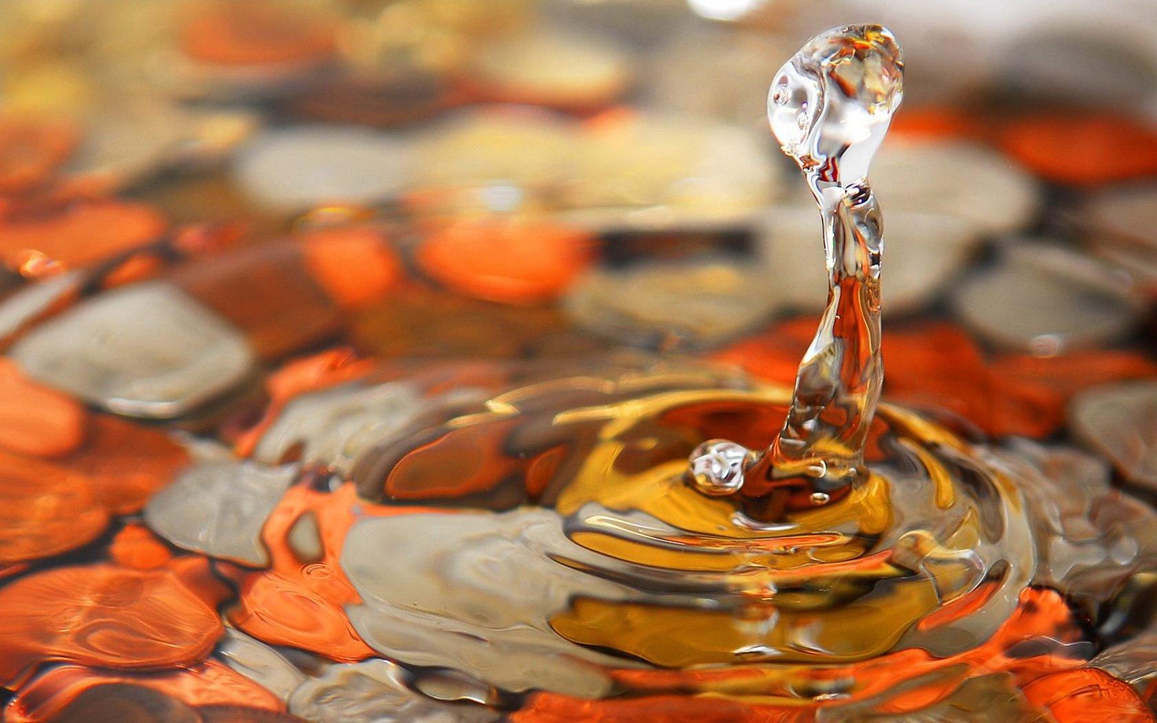 water drop 26132