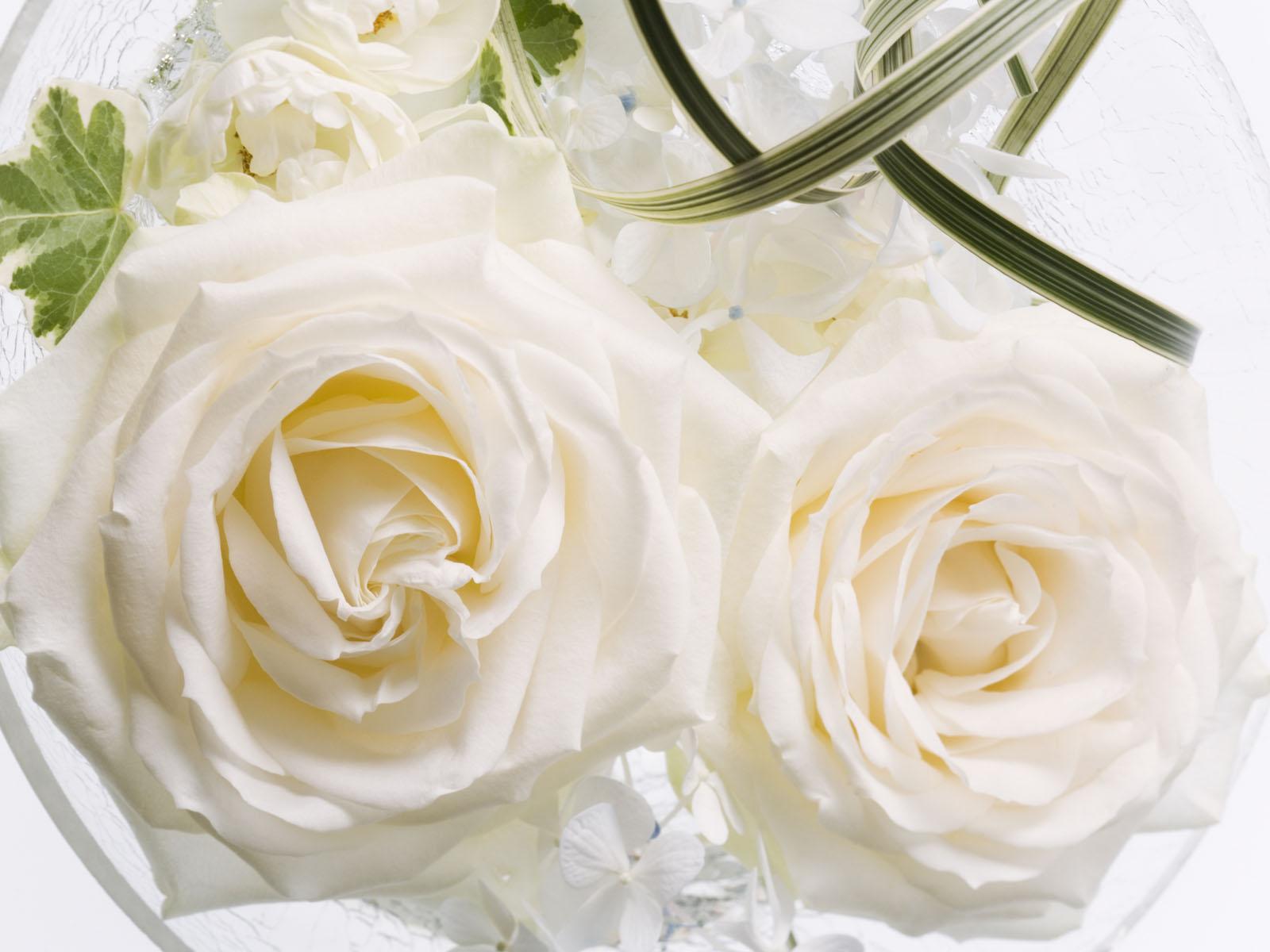 wedding flowers 15407