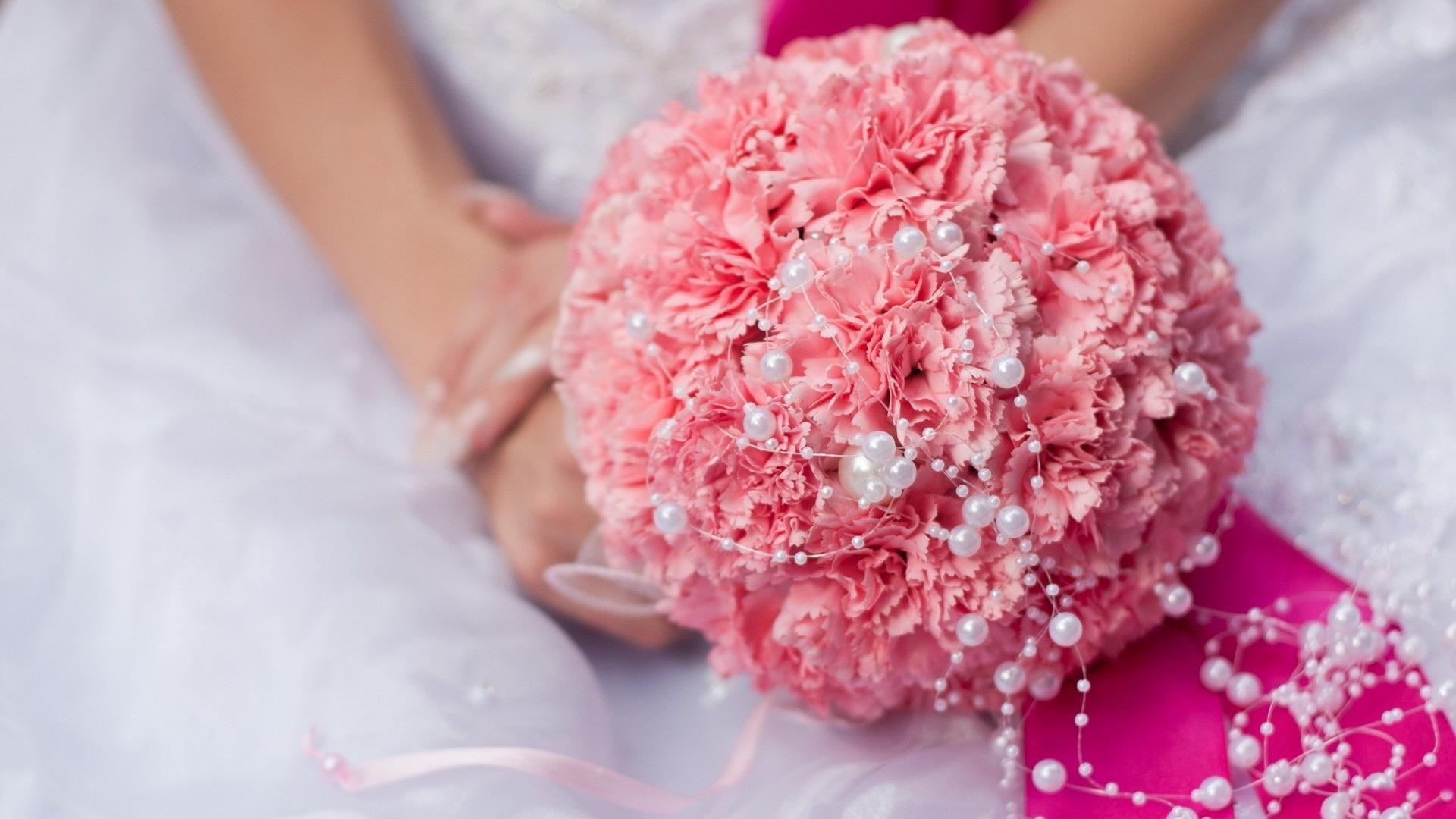 wedding flowers wallpaper 15414