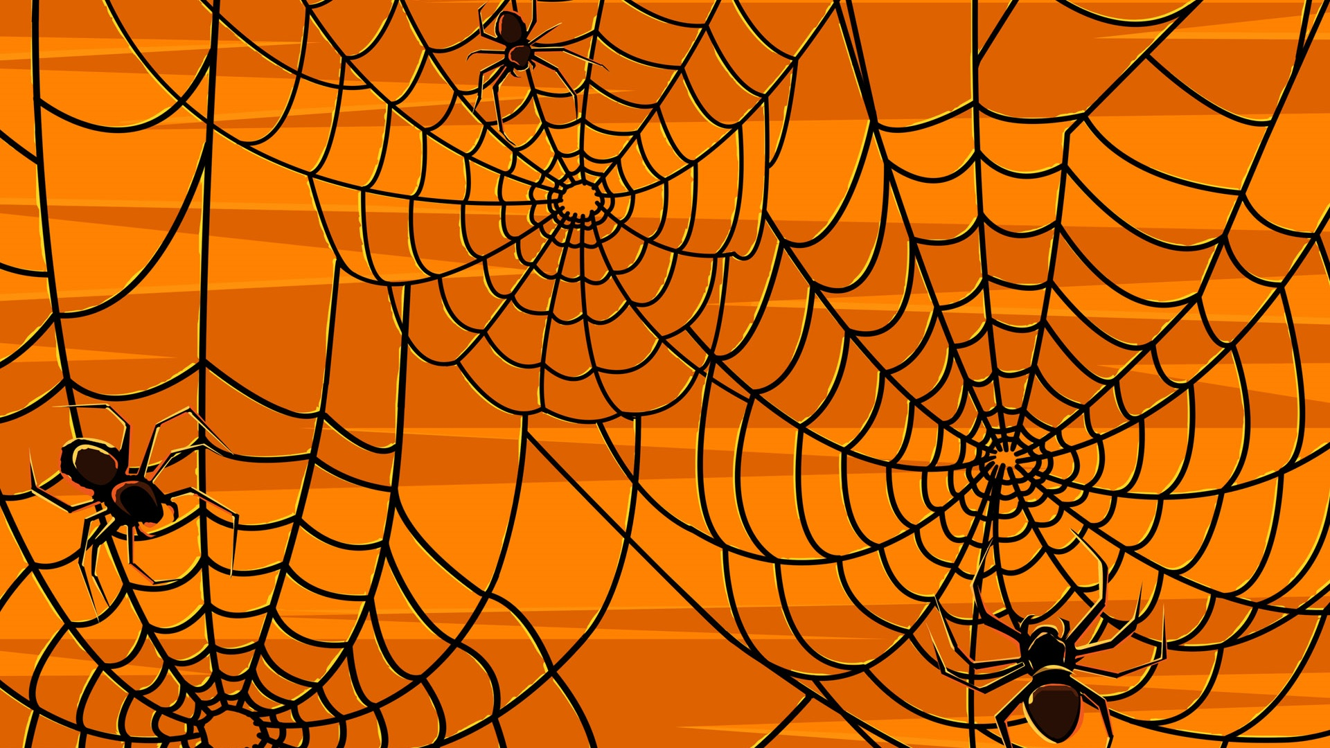 Wonderful Halloween Wallpaper 41975 1920x1080 px HDWallSourcecom