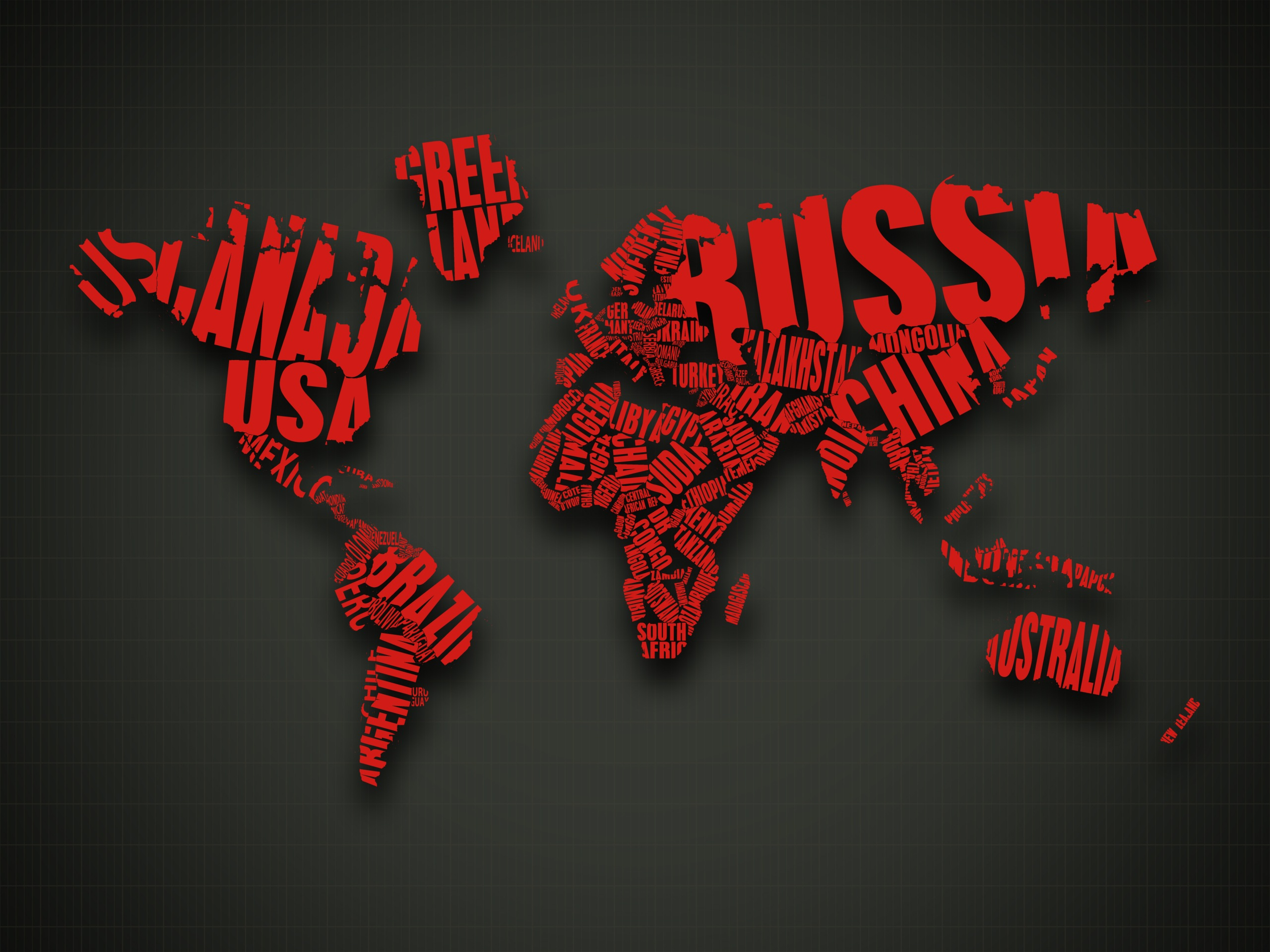 World map wallpaper 6237 2560x1920px world map wallpaper 6237 gumiabroncs Image collections