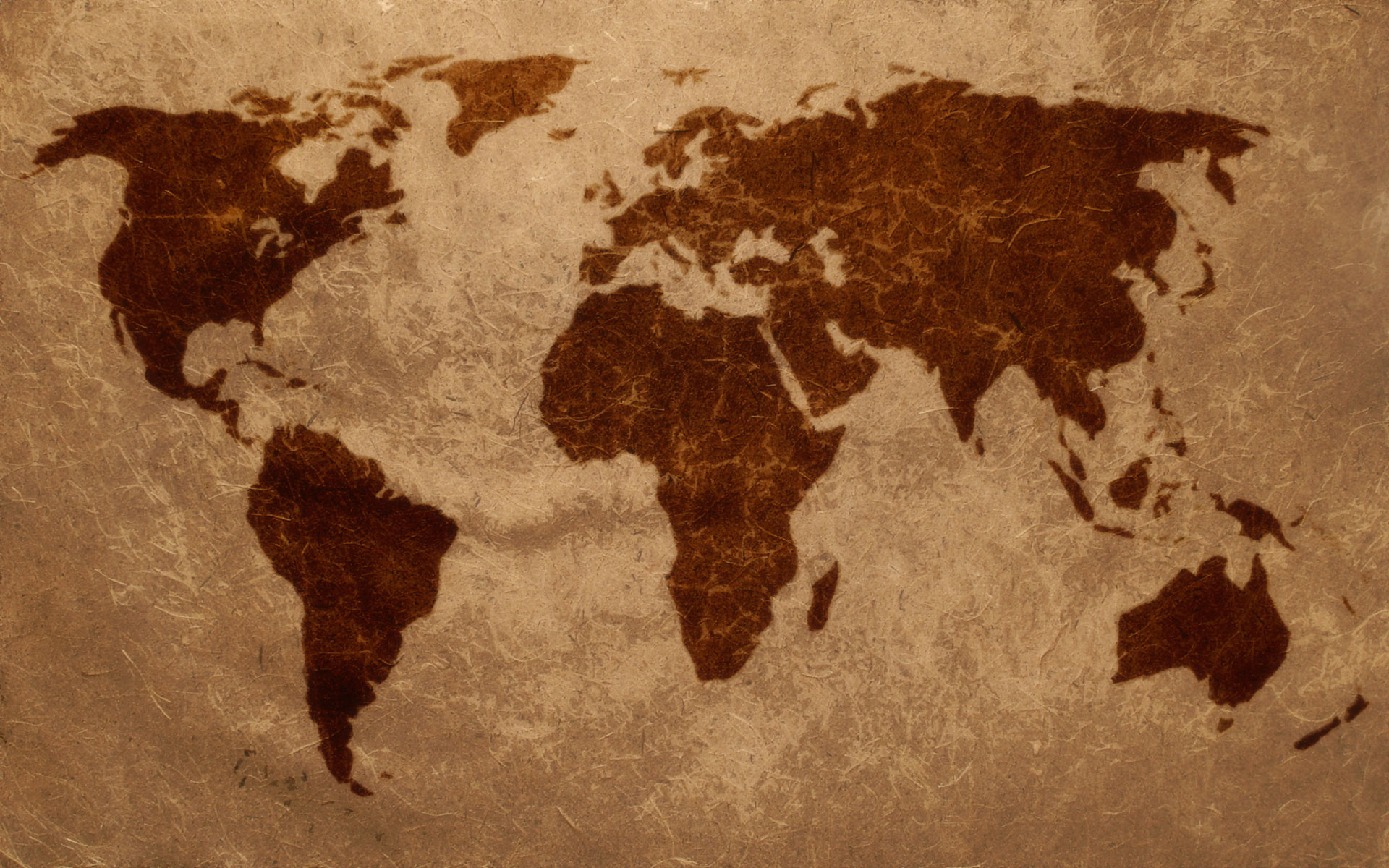 World Map Wallpaper world map wallpaper 6241 1920x1200 px ~ hdwallsource