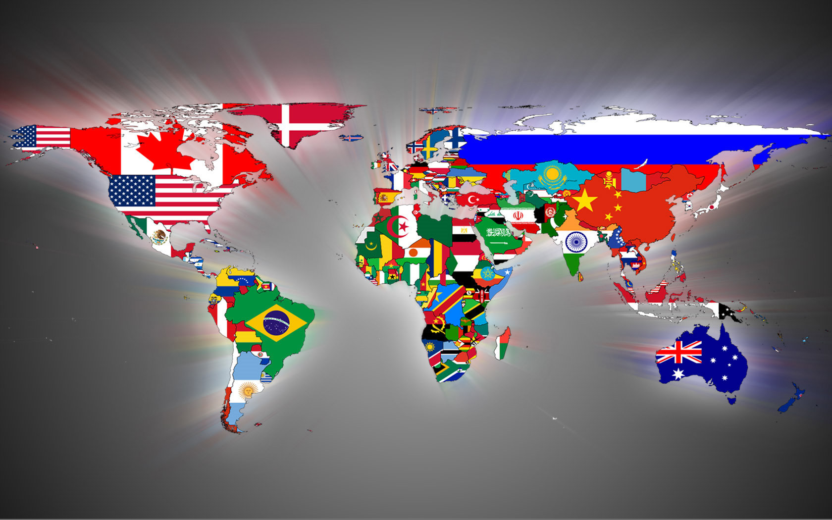 World map wallpaper 6248 1680x1050 px hdwallsource world map wallpaper 6248 gumiabroncs Choice Image