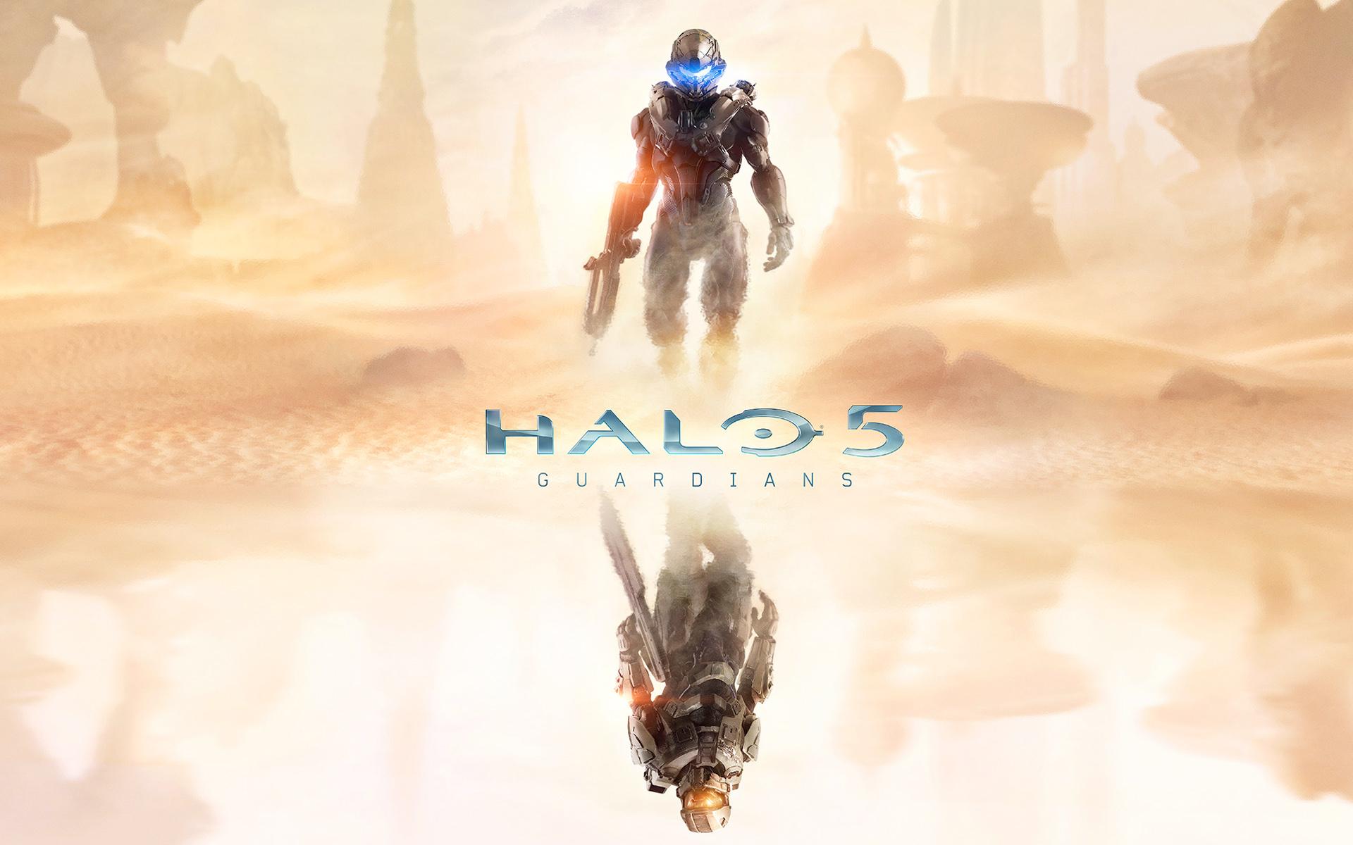 2015 halo 5 guardians game wallpaper 44797