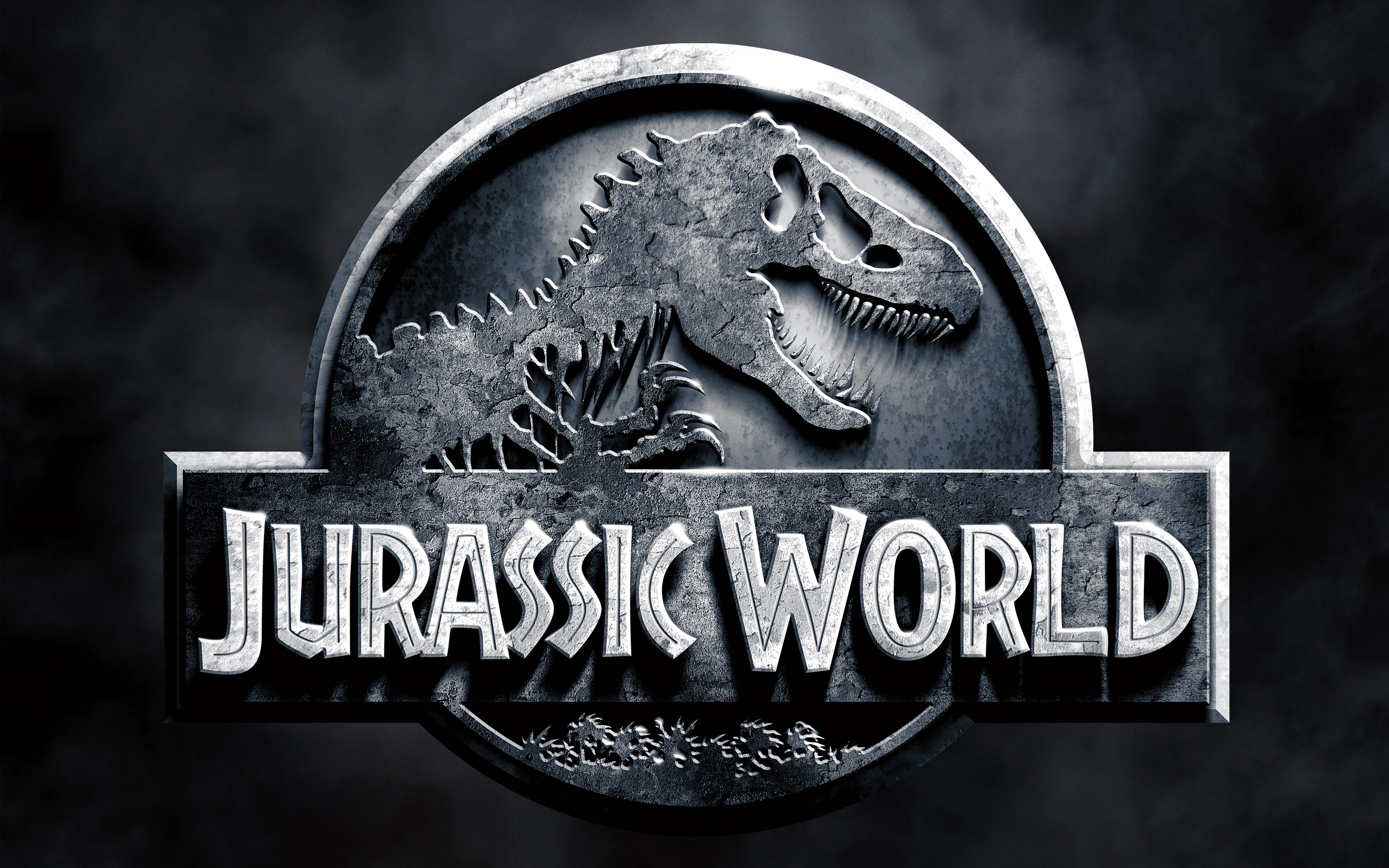 2015 movie jurassic world wallpaper 44922 2880x1800 px