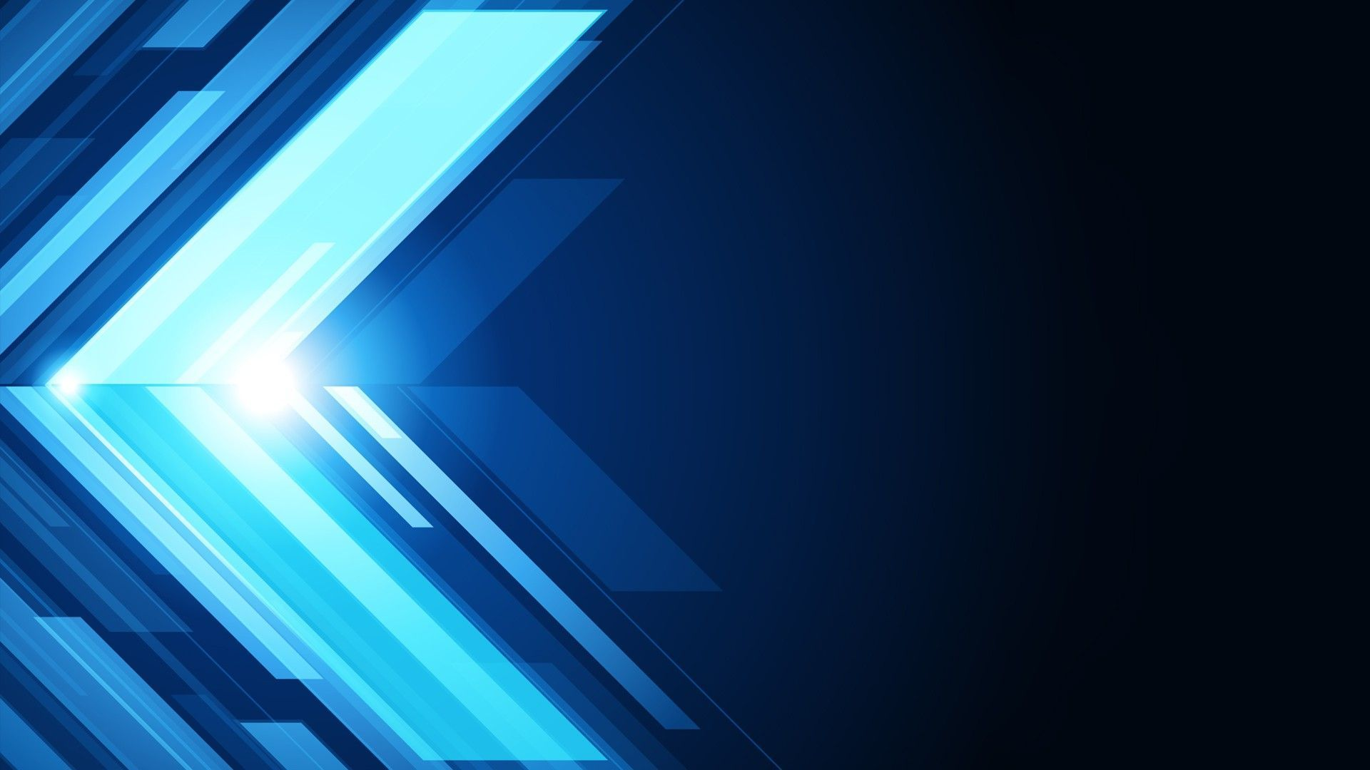 Abstract arrow wallpaper 27040 1920x1080 px for Updated wallpaper designs