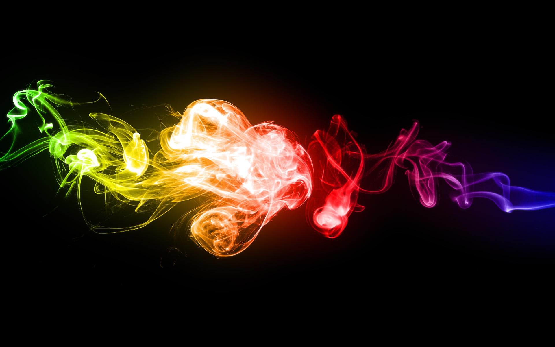 abstract smoke wallpaper 27446 1920x1200 px ~ hdwallsource