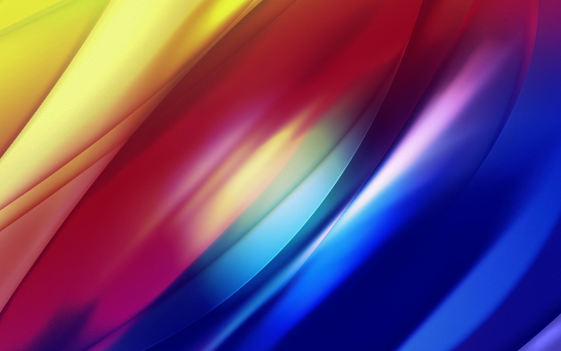 abstract waves wallpaper 36338