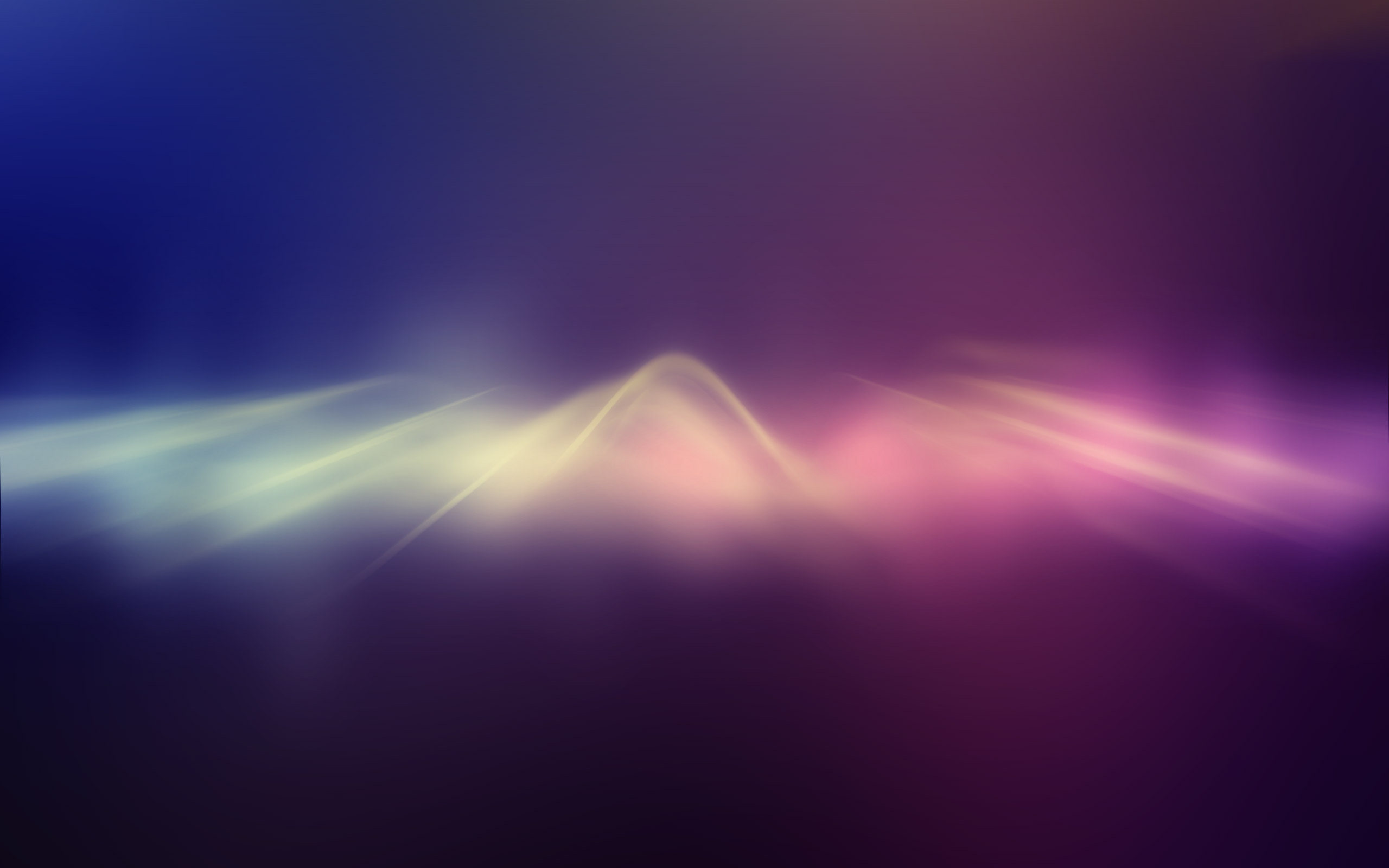 amazing gradient wallpaper 26054