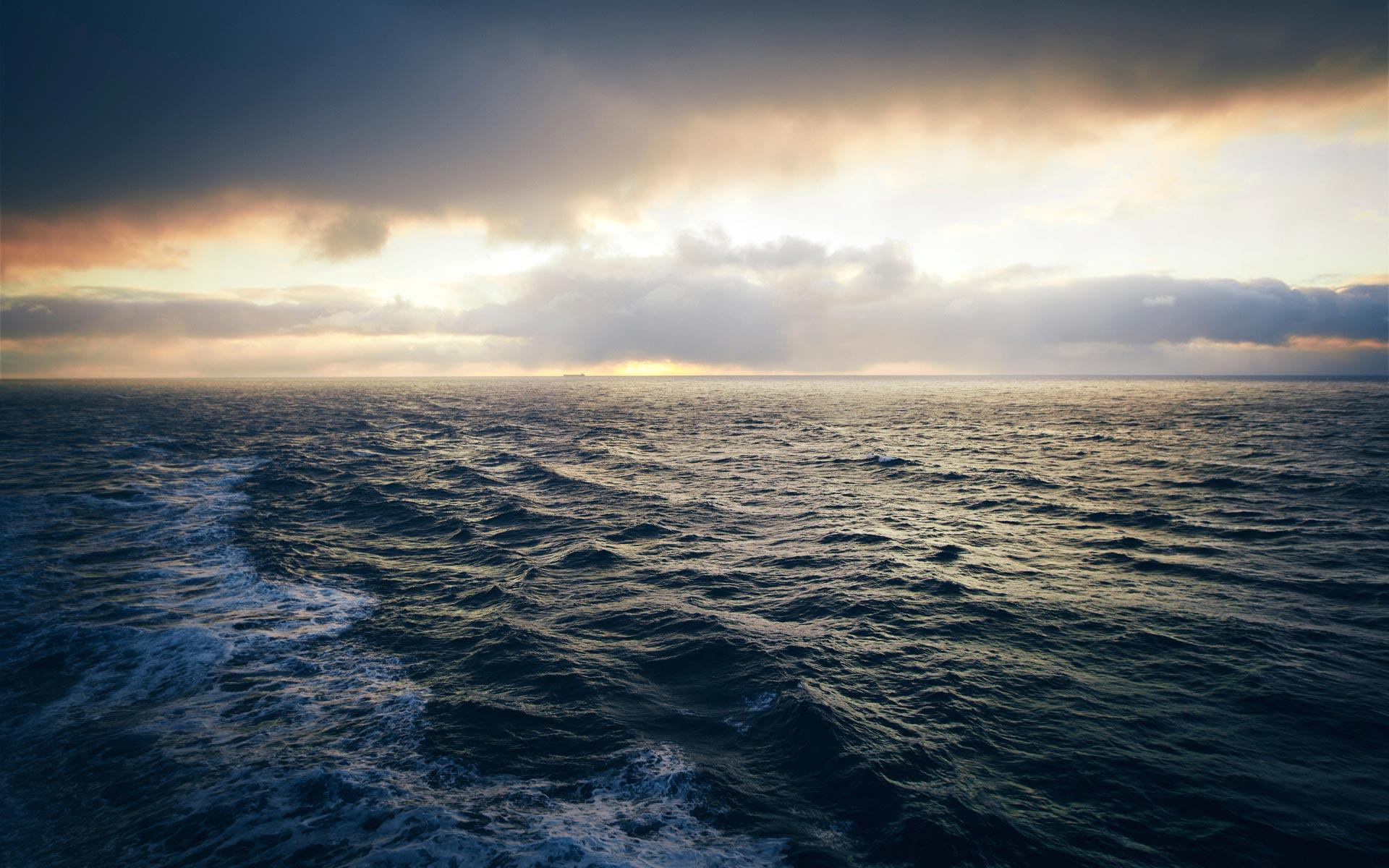 amazing horizon wallpaper 28846