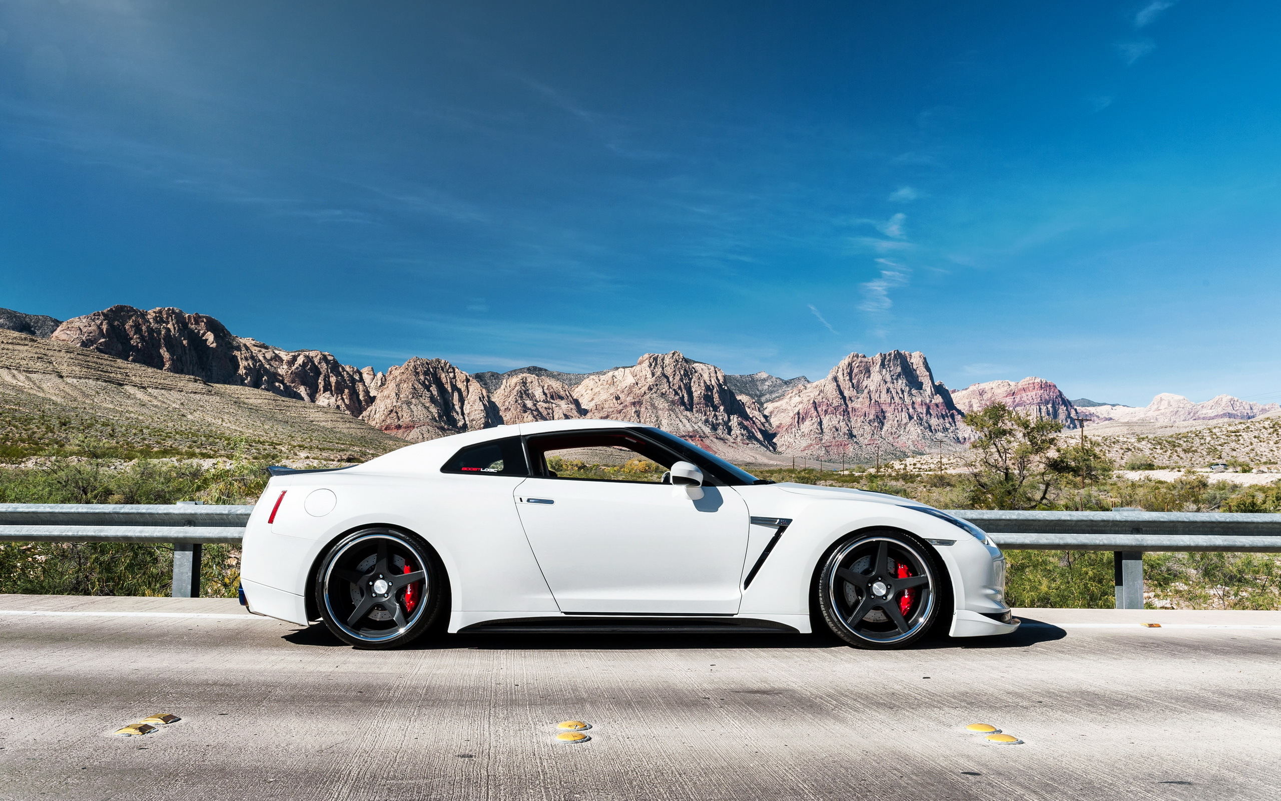 Beau Amazing Nissan GTR Car Wallpaper 45147
