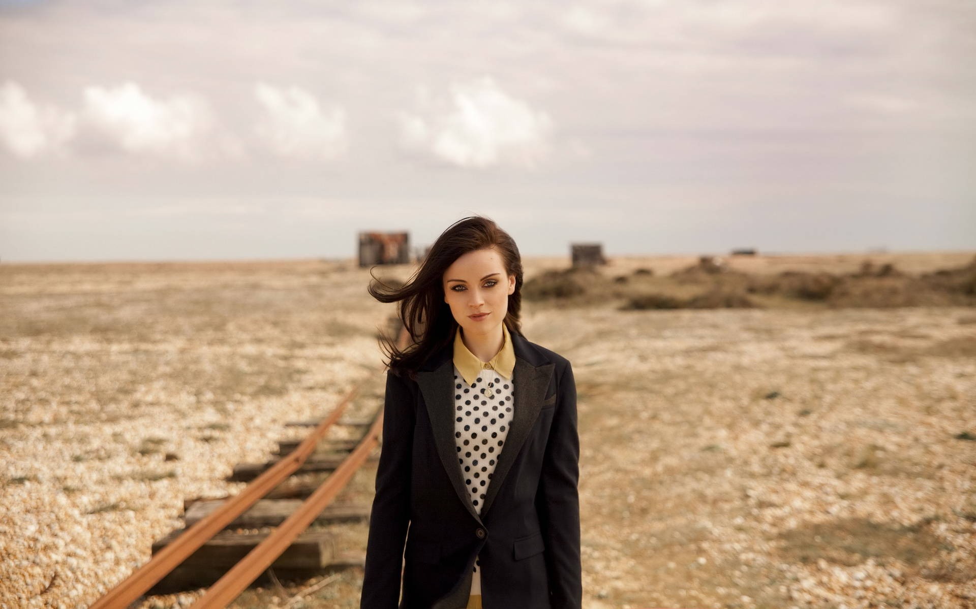 amy macdonald wallpaper 36090