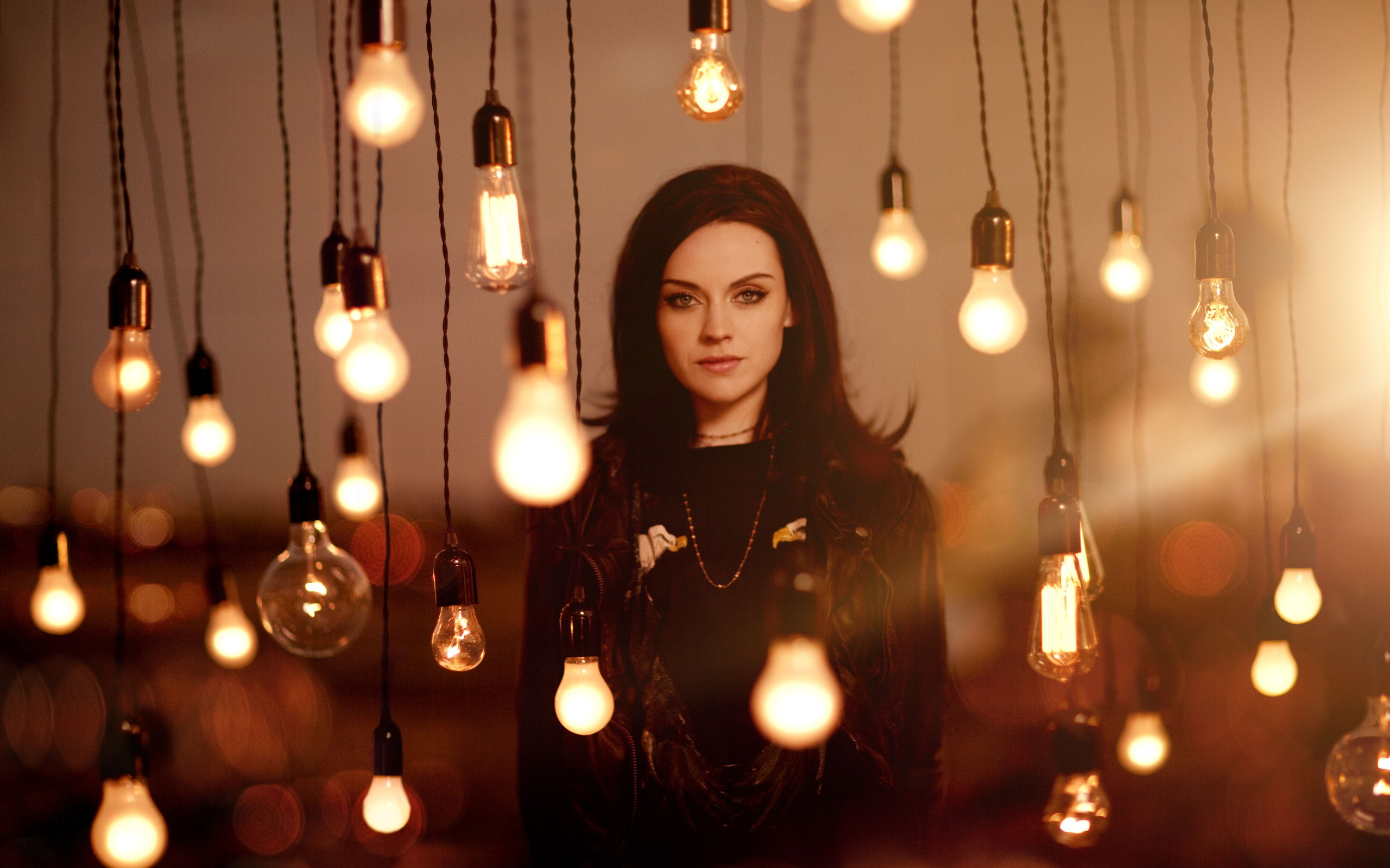 amy macdonald wallpaper hd 36093