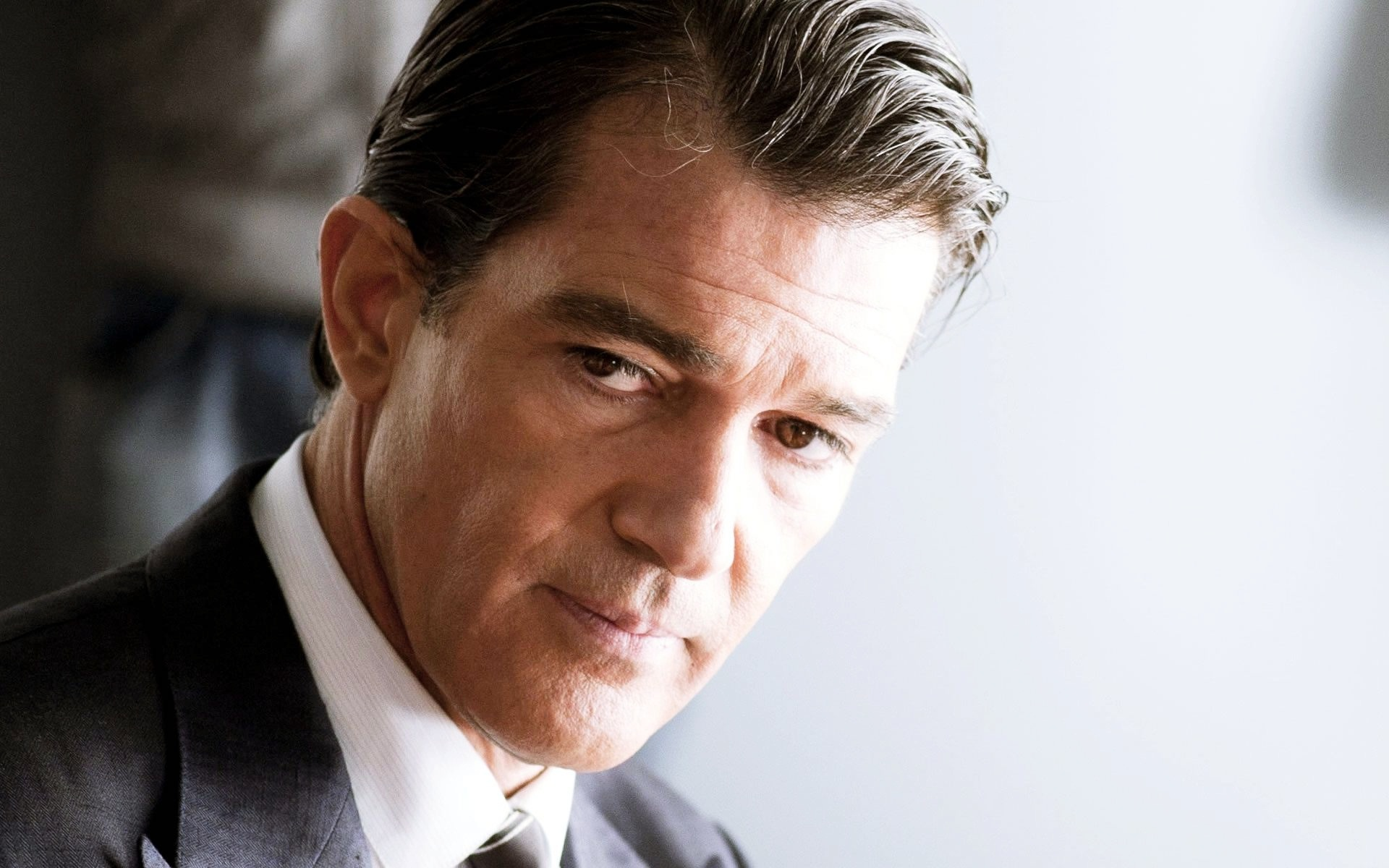 antonio banderas wallpaper 42448