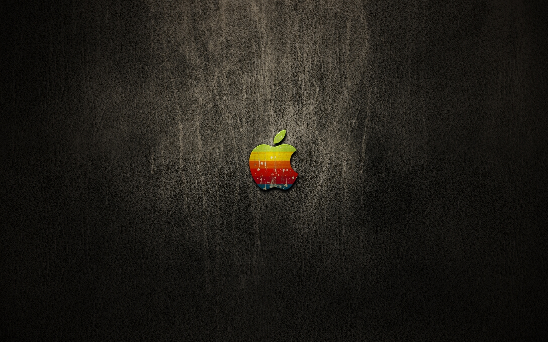 Apple Logo Wallpaper 23073