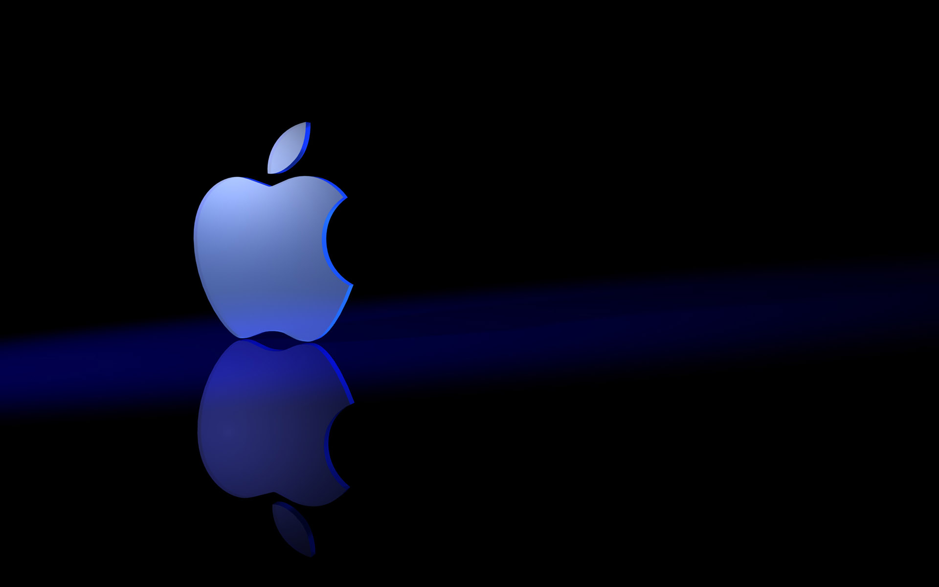 apple wallpaper 23059