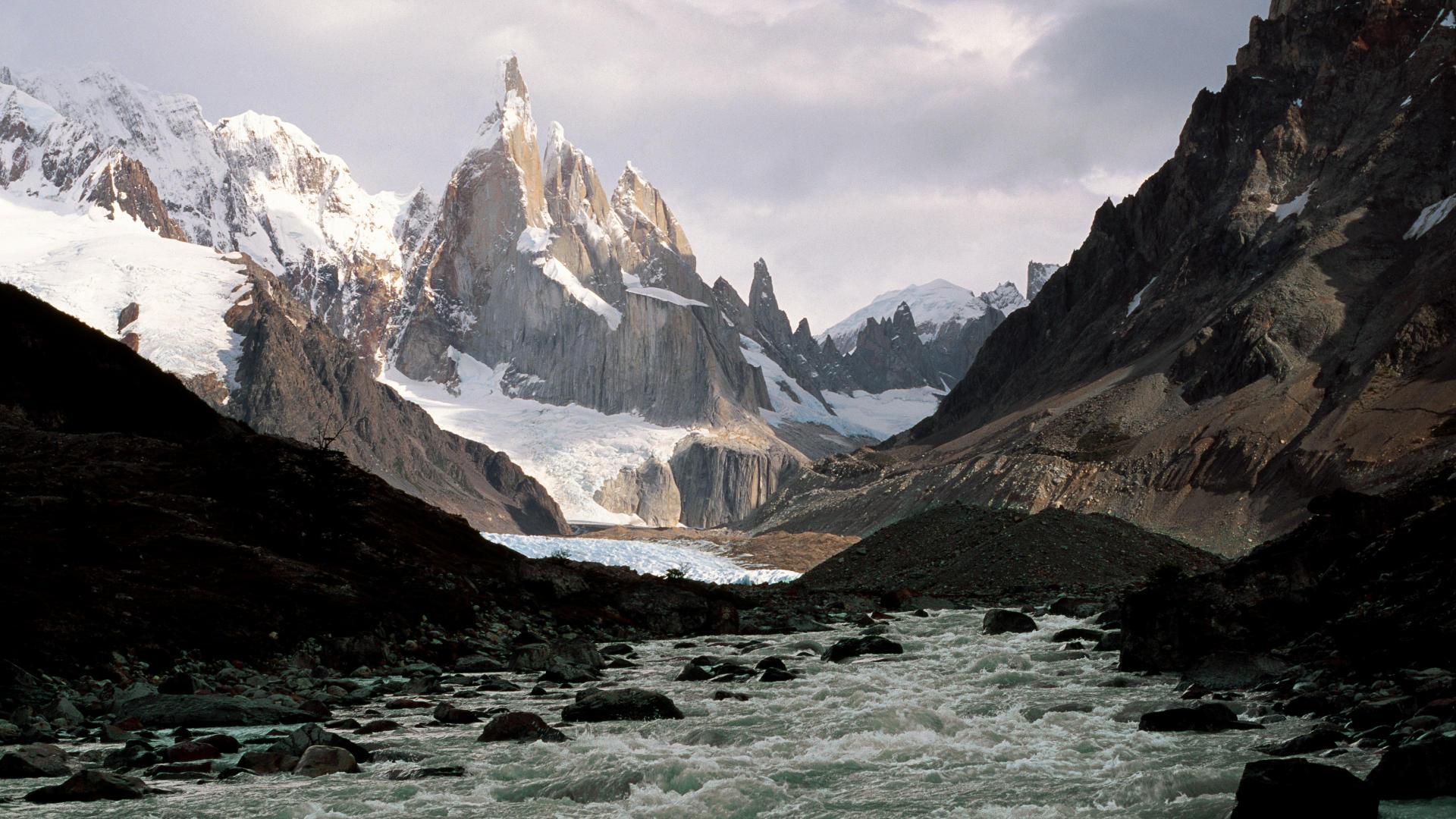 argentina 24079