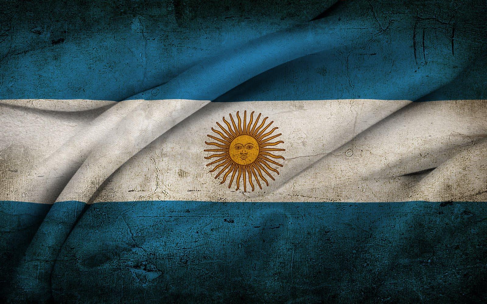 argentina flag wallpaper 24074