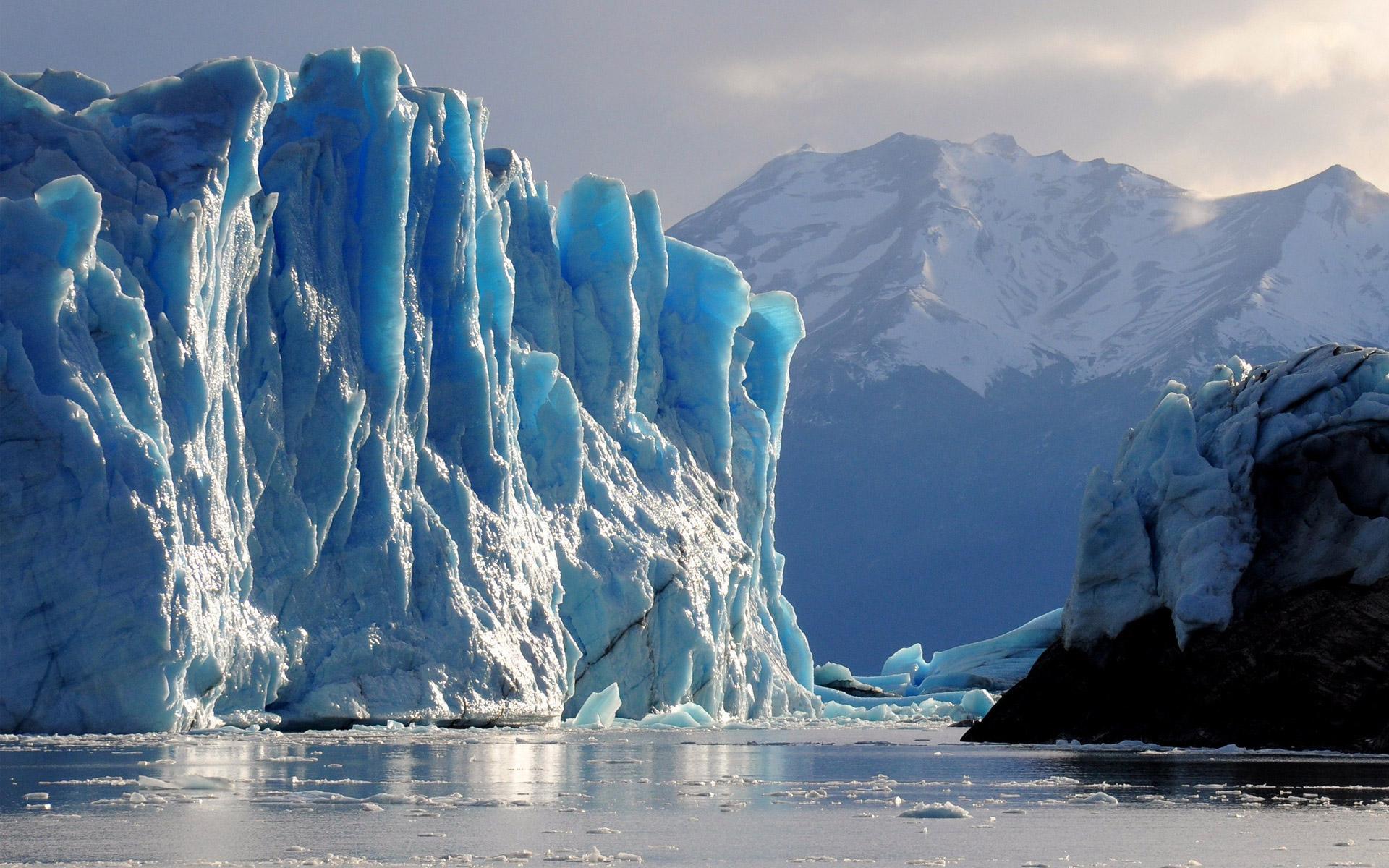 argentina pictures 24088