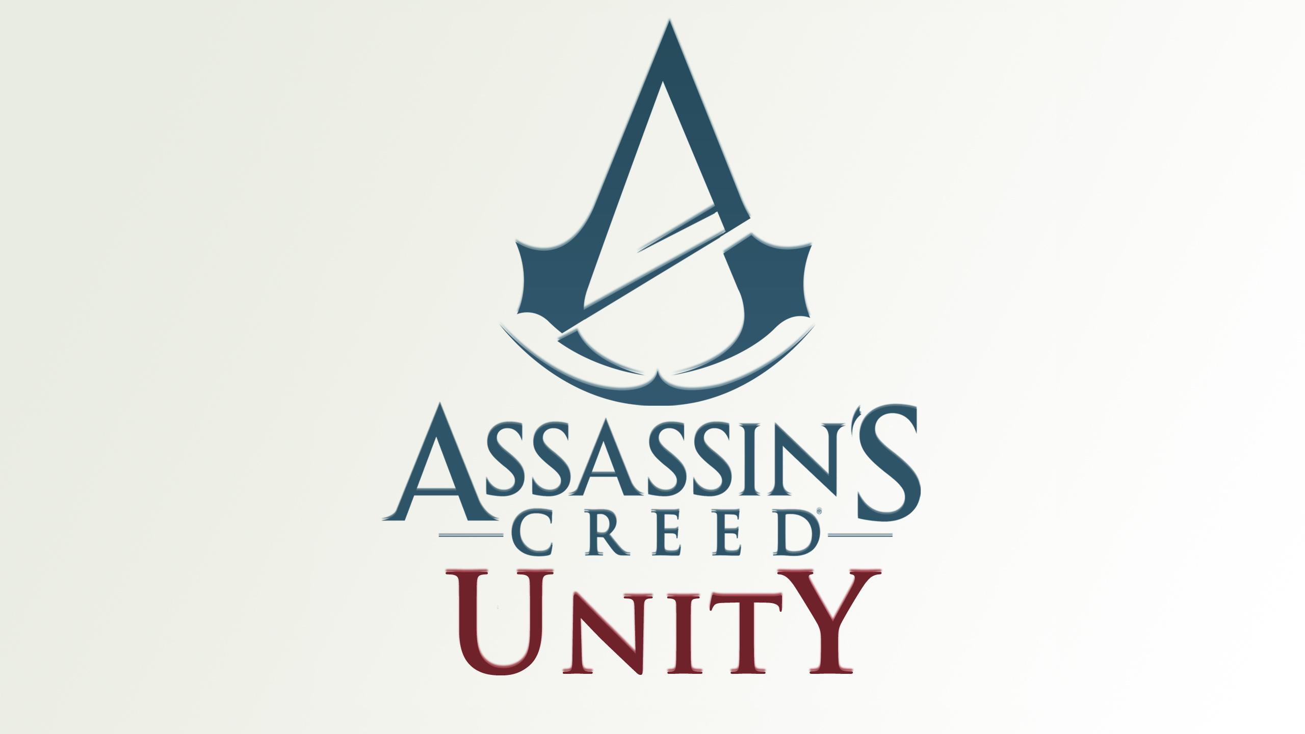 assassins creed live wallpaper