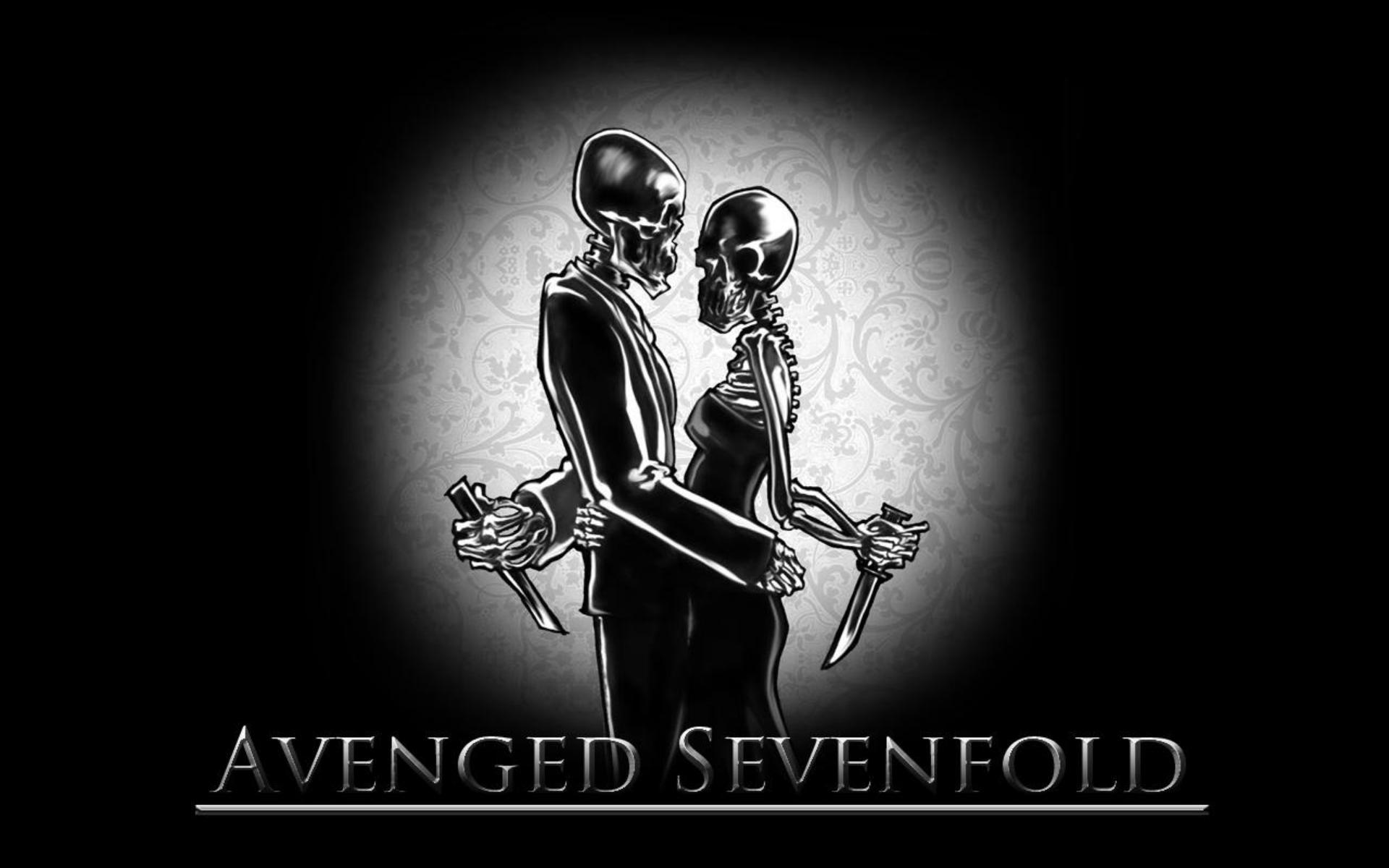 Avenged sevenfold wallpaper 22474 1920x1200 px hdwallsource avenged sevenfold wallpaper 22474 voltagebd Gallery