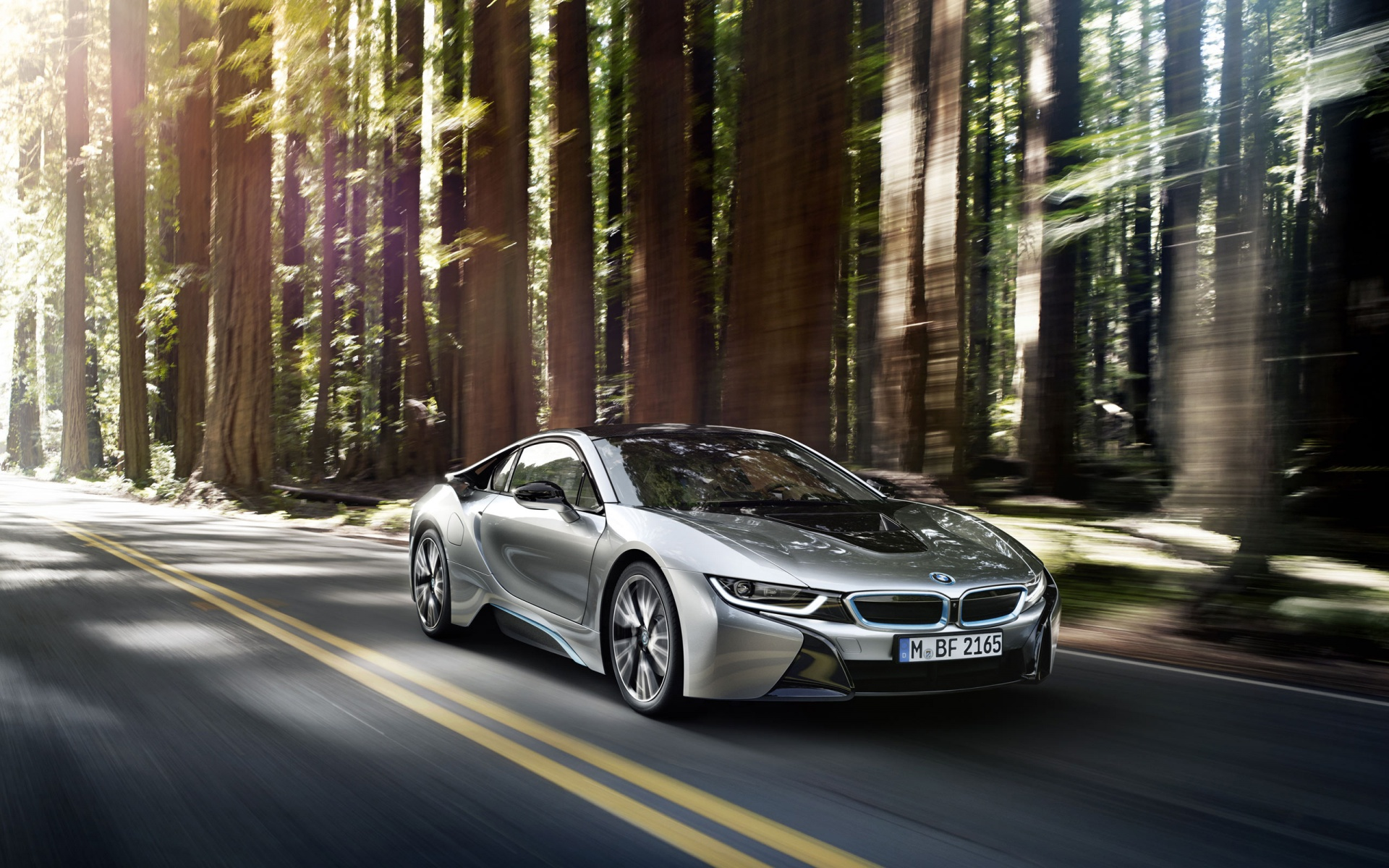 awesome bmw i8 wallpaper 28633