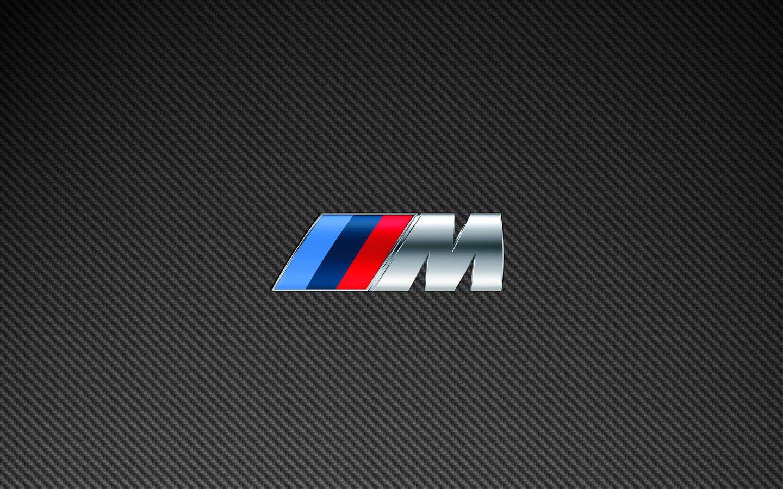 Awesome Bmw M Logo Wallpaper 43980 1440x900 Px