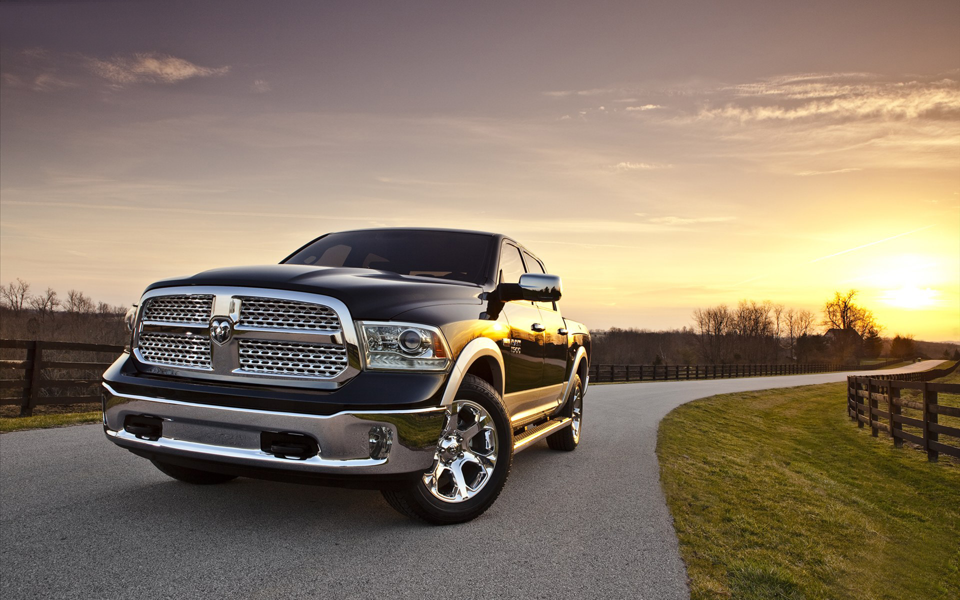 awesome dodge ram wallpaper 44932