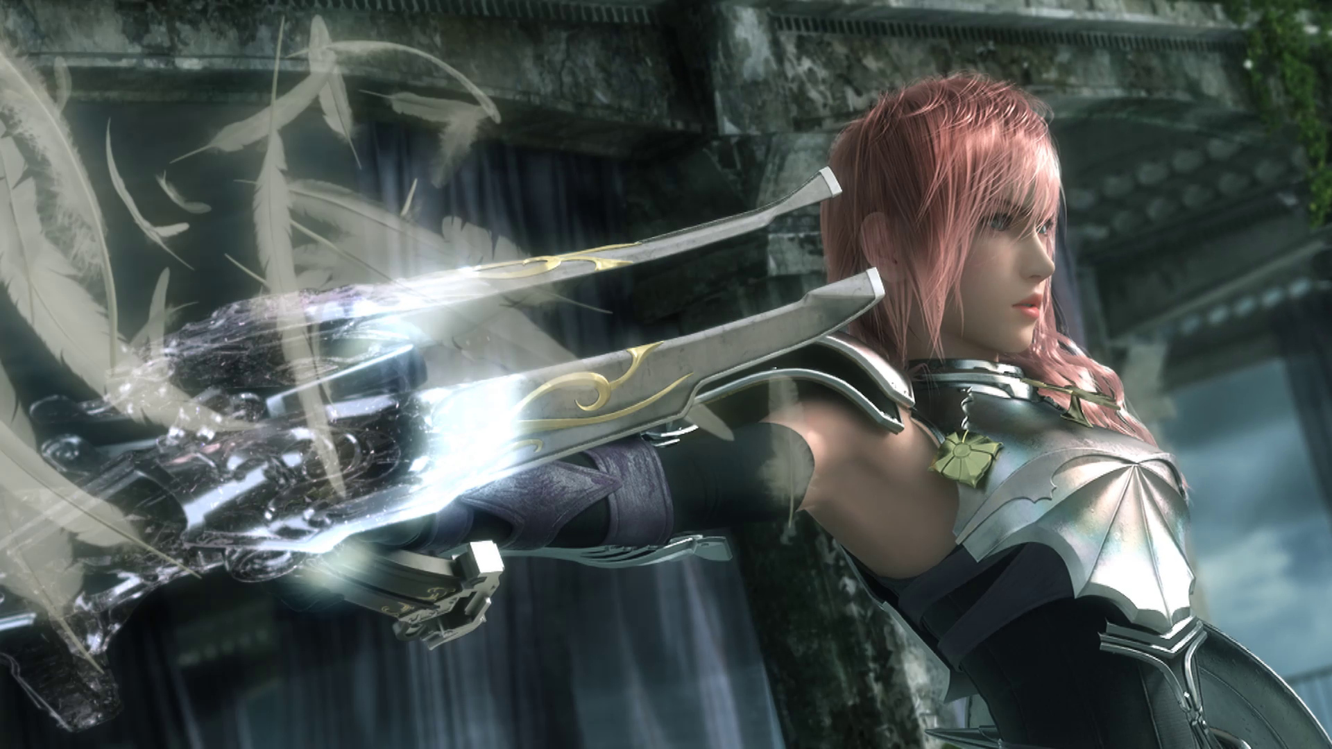 awesome final fantasy wallpaper 43974