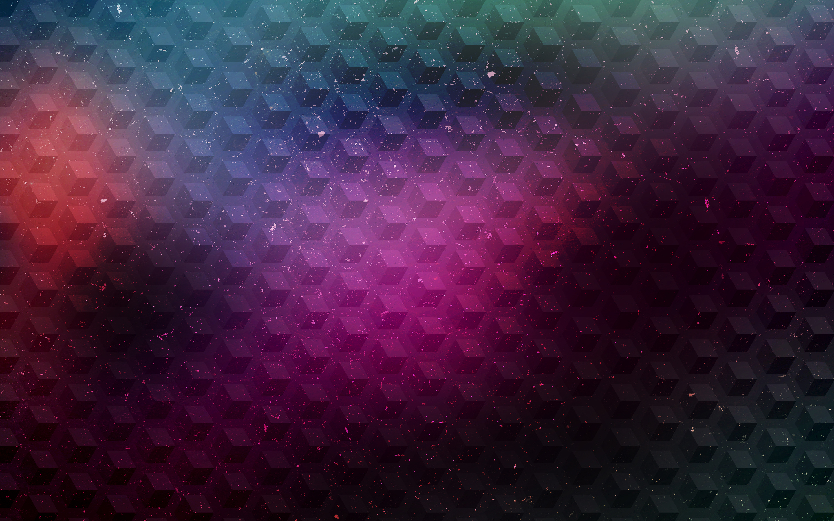 awesome geometric wallpaper 44017