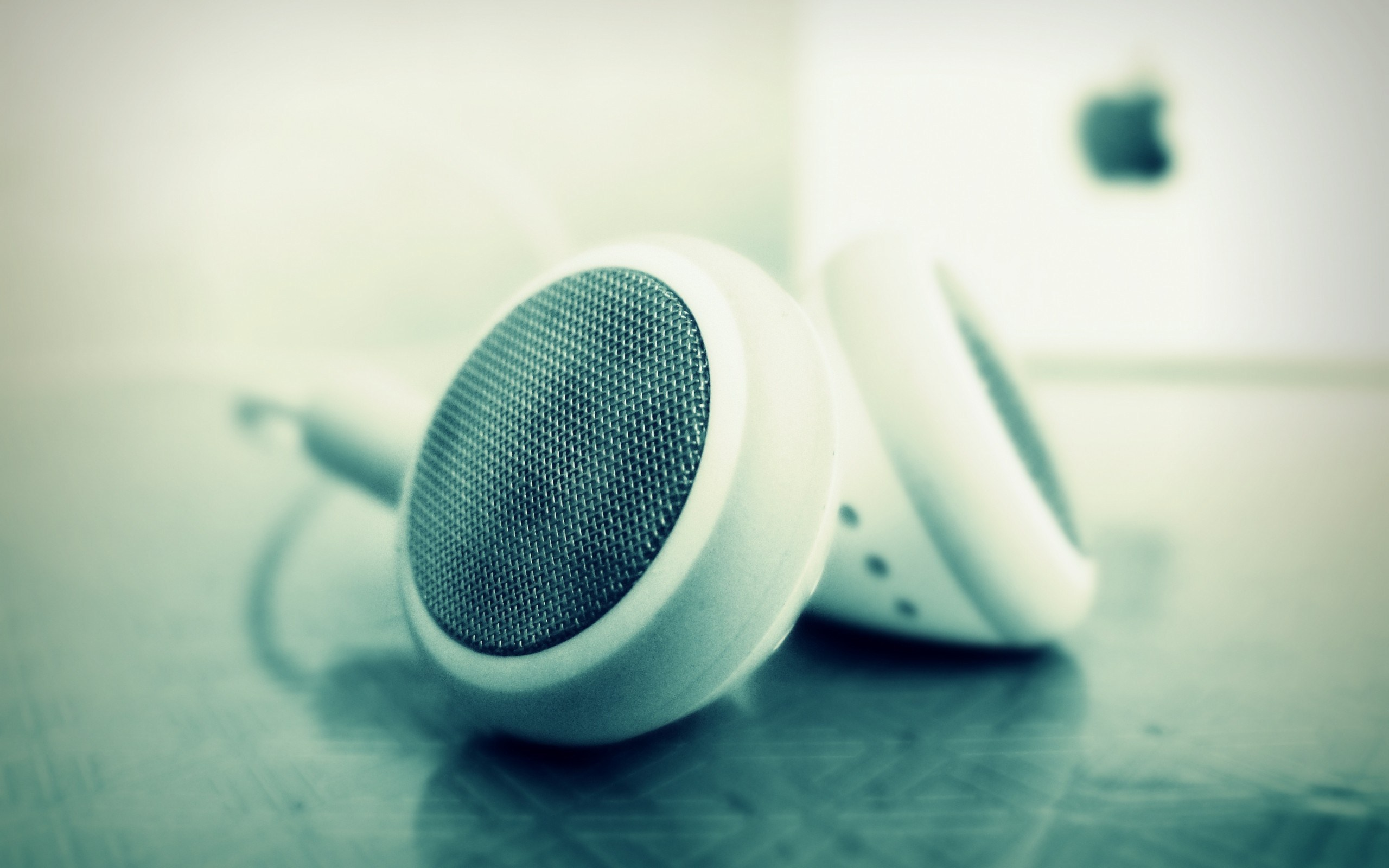 awesome headphones wallpaper 35704
