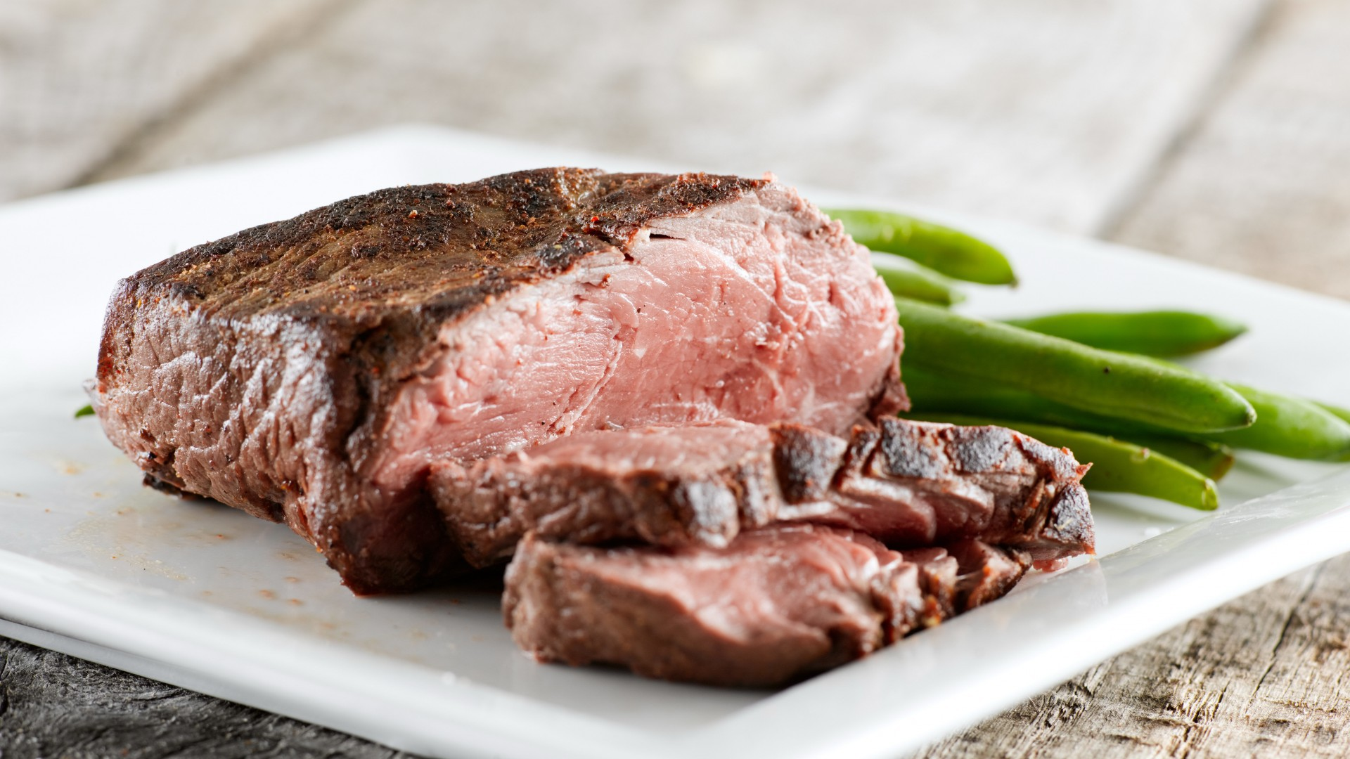 awesome steak wallpaper 42950