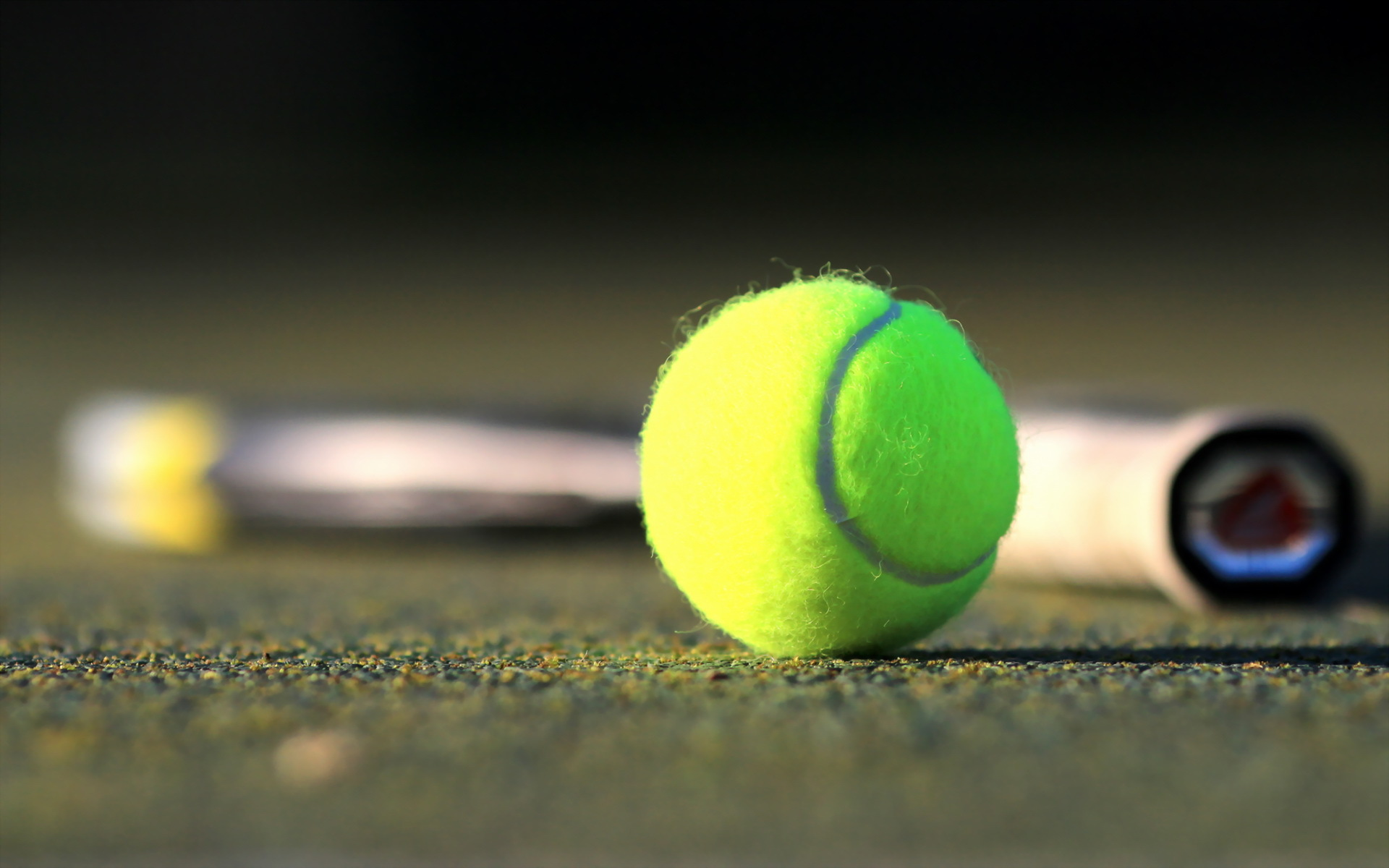 awesome tennis wallpaper 44869
