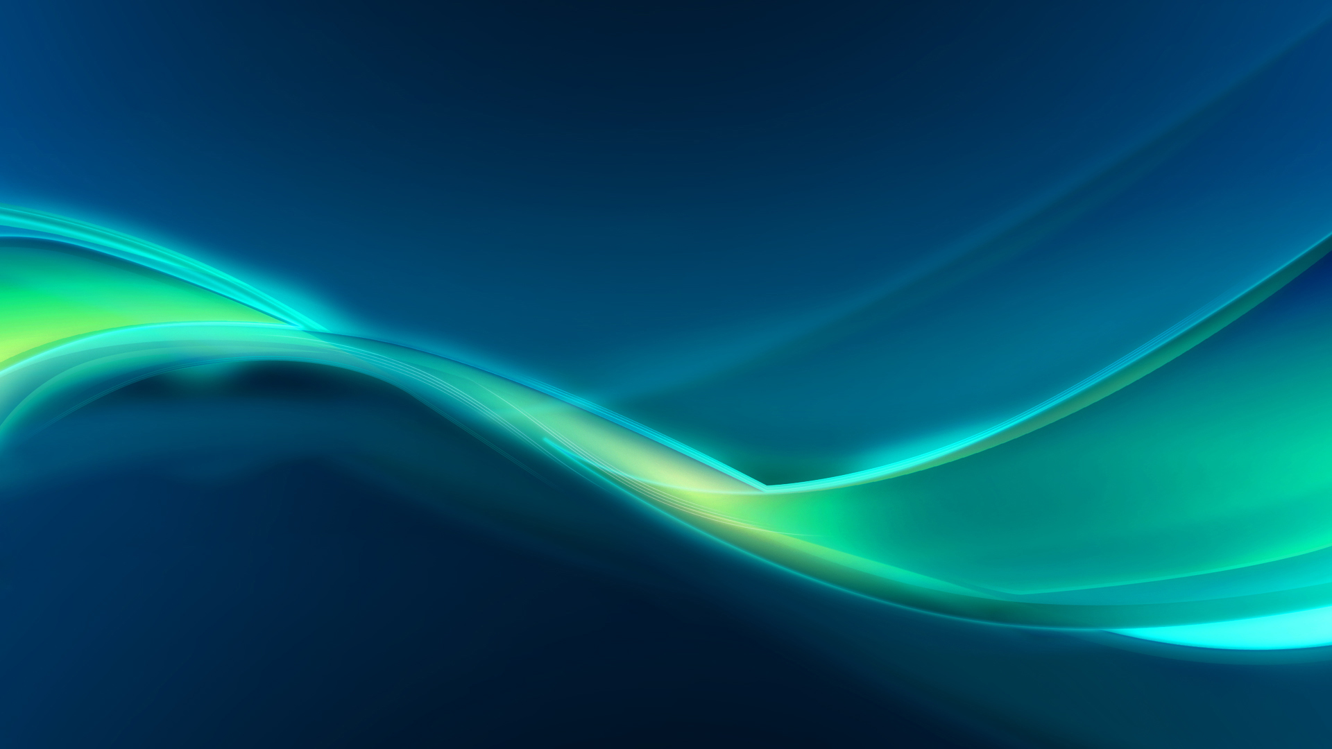 beautiful abstract waves wallpaper 36341 1920x1080 px