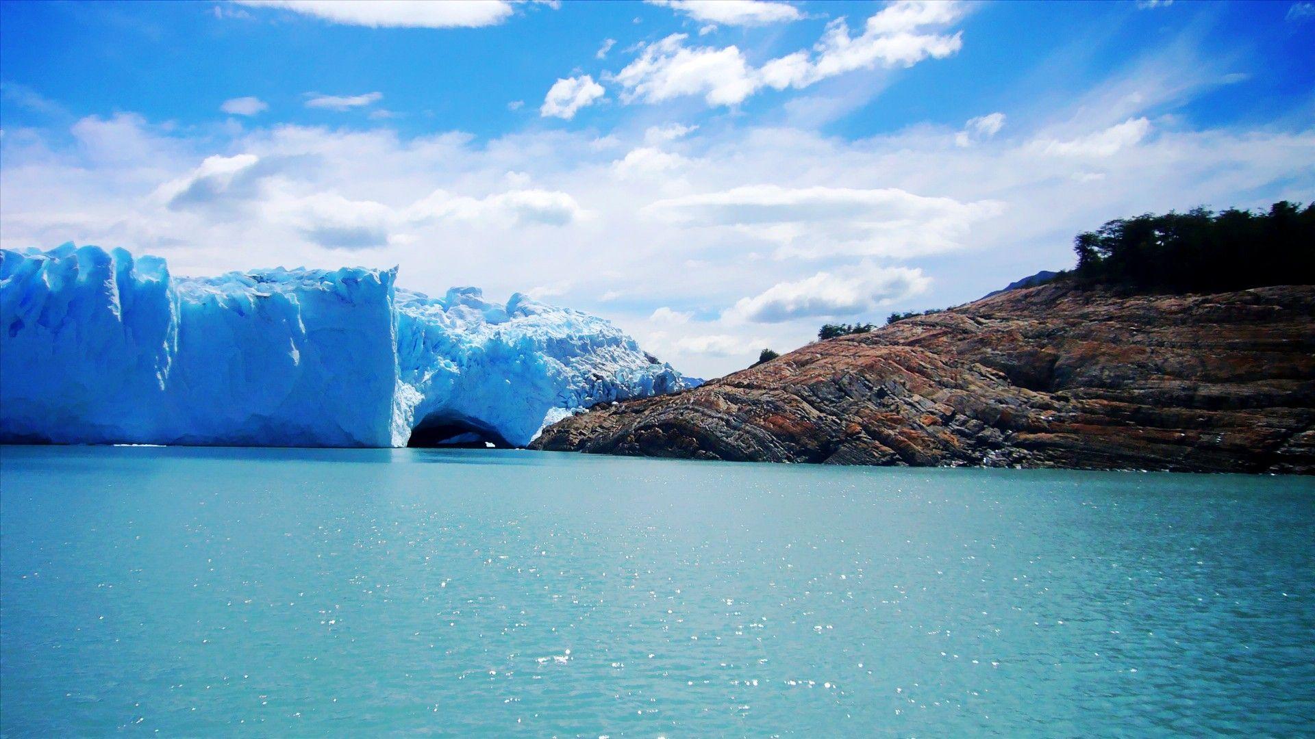 beautiful argentina 24082