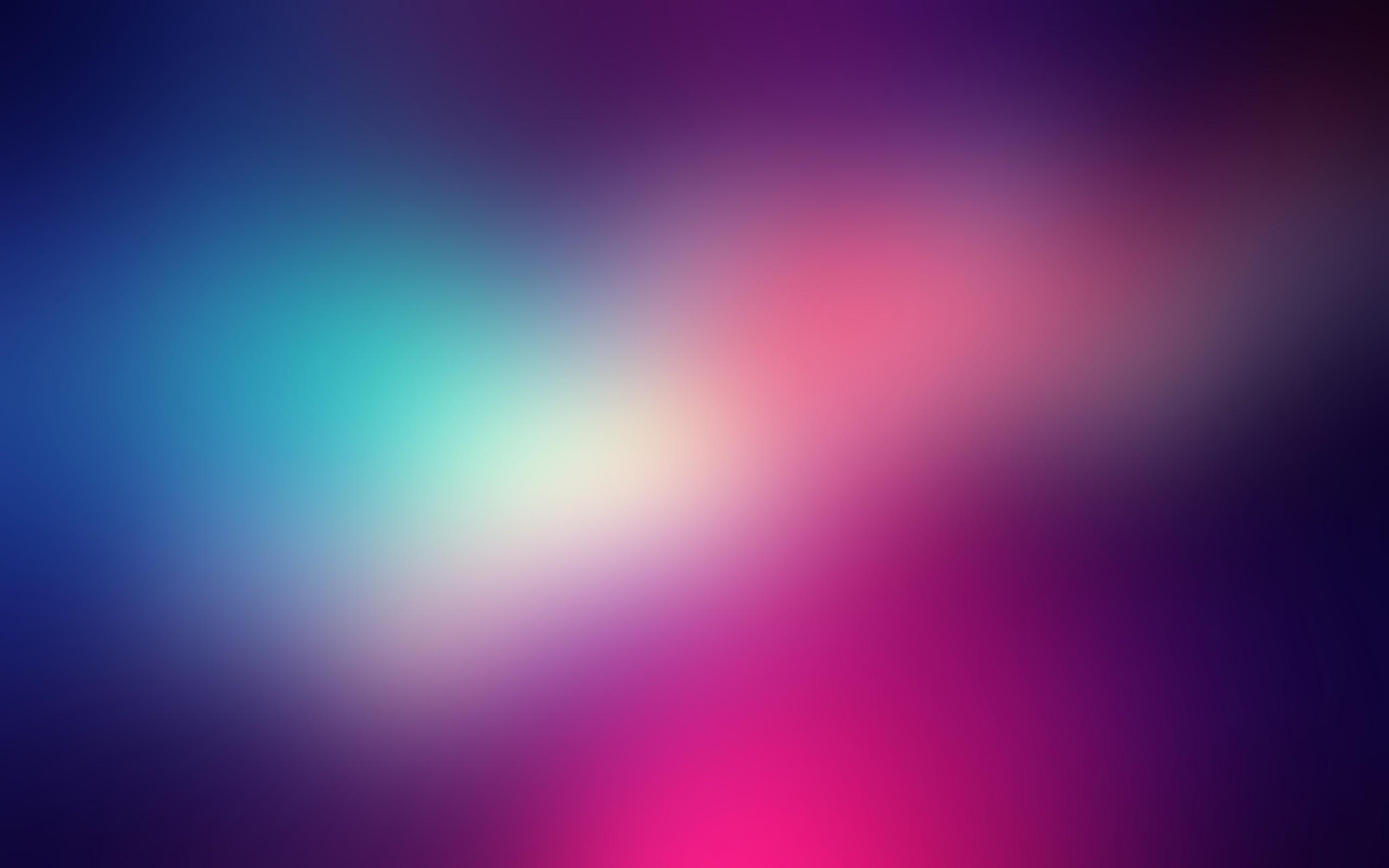 beautiful blur wallpaper 26337