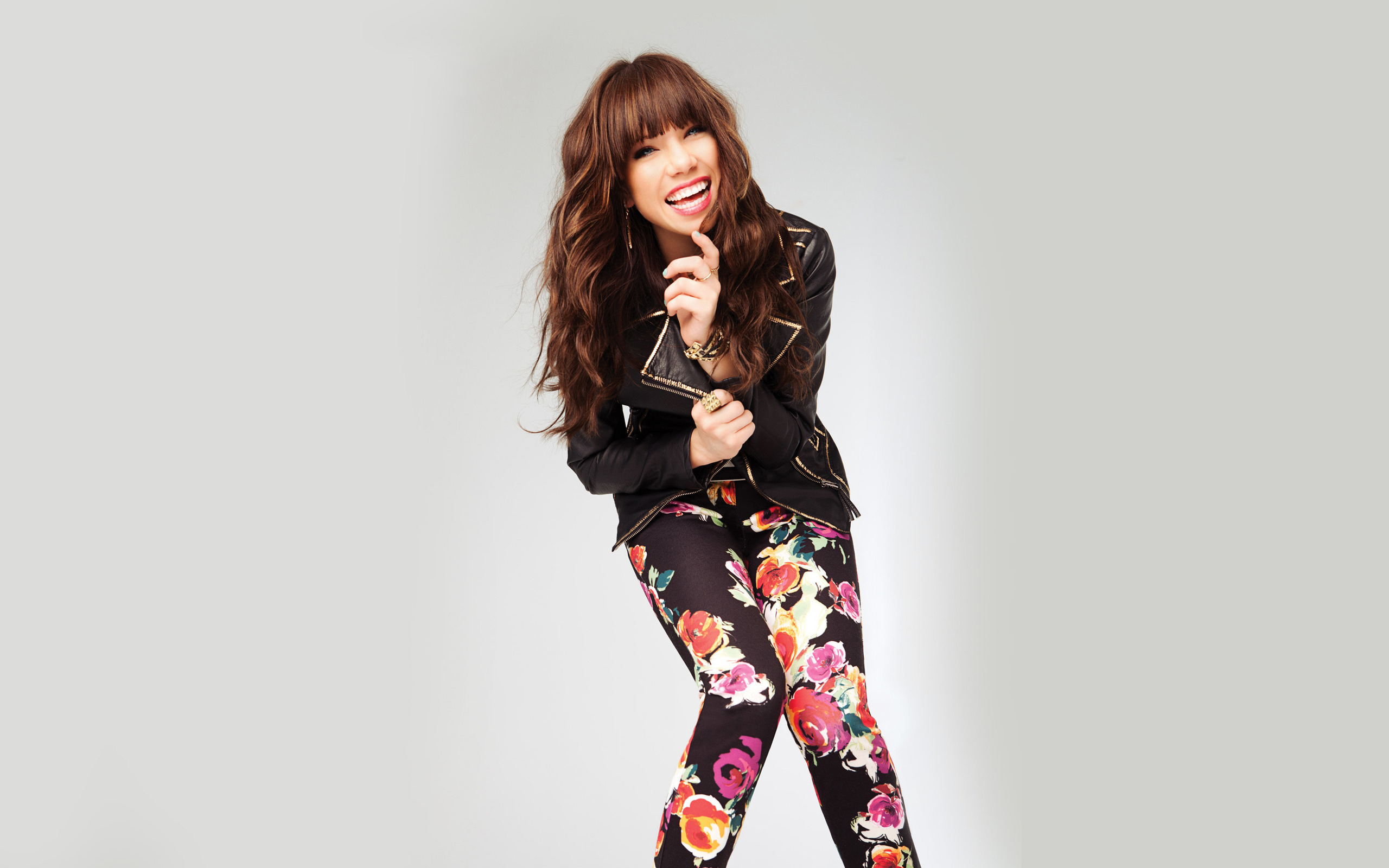 beautiful carly rae jepsen wallpaper 20922