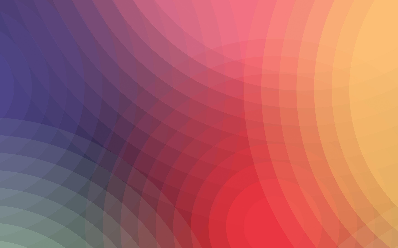 beautiful geometric wallpaper 44021