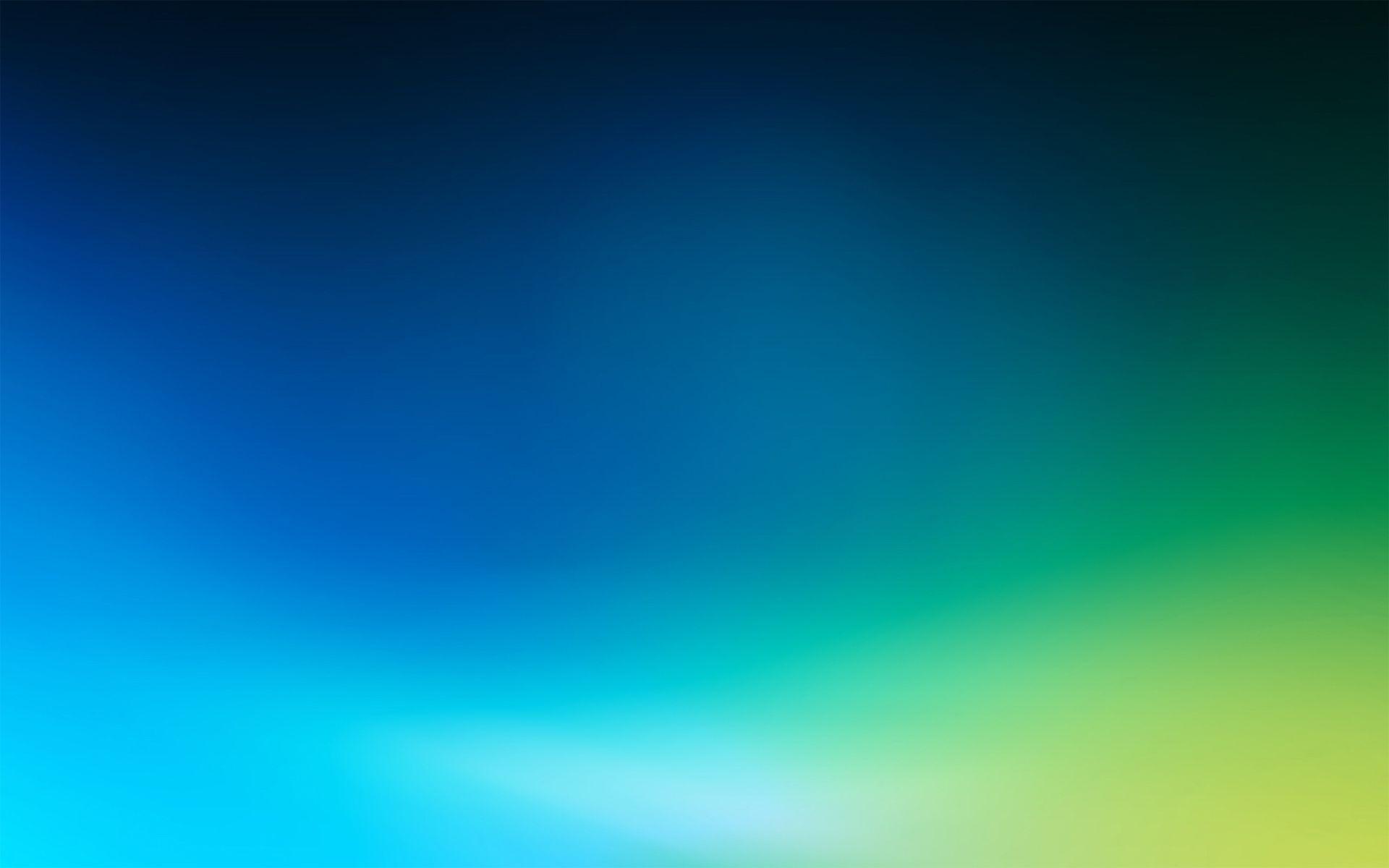 beautiful gradient wallpaper 26031
