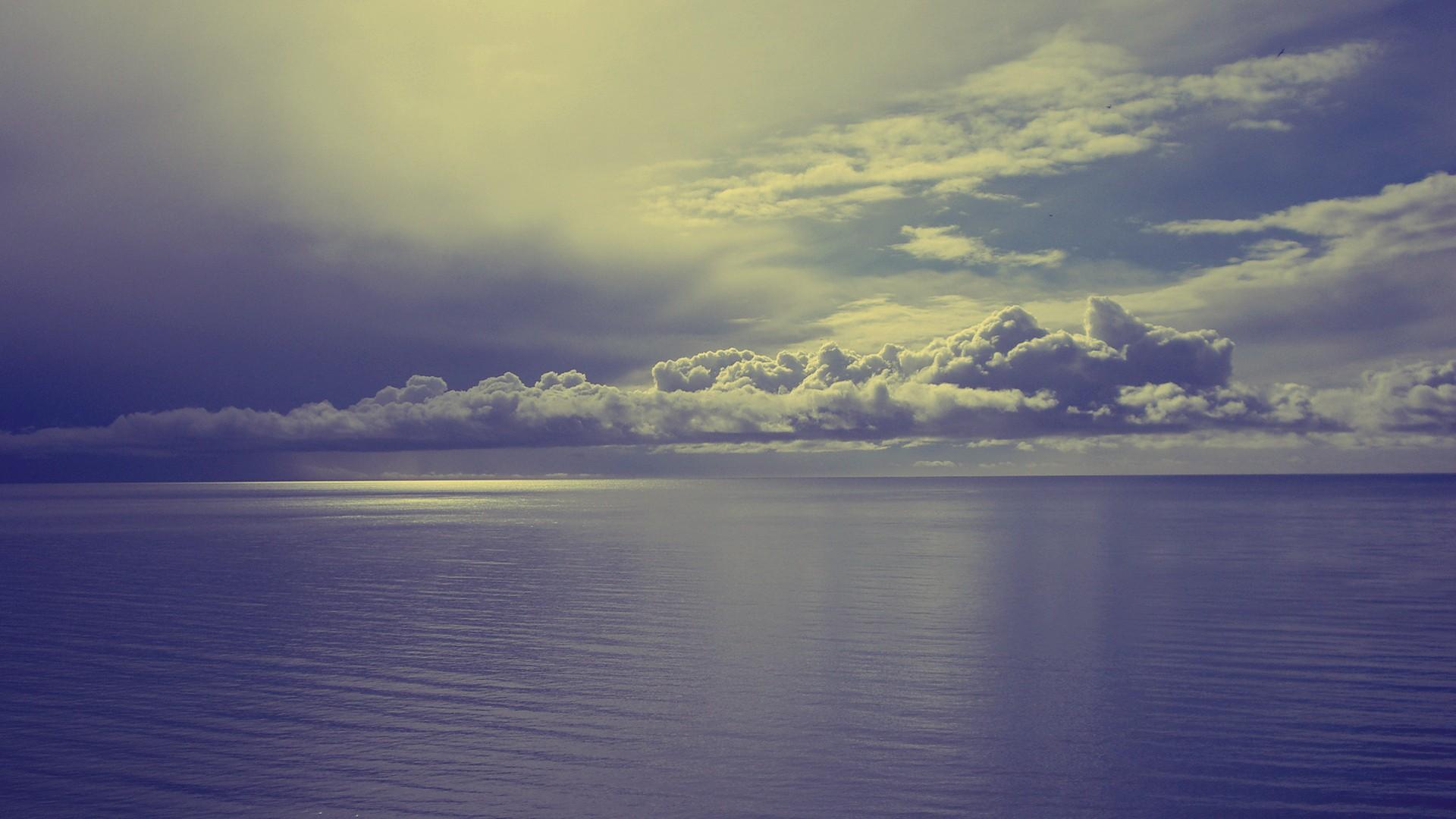 beautiful horizon wallpaper 28824