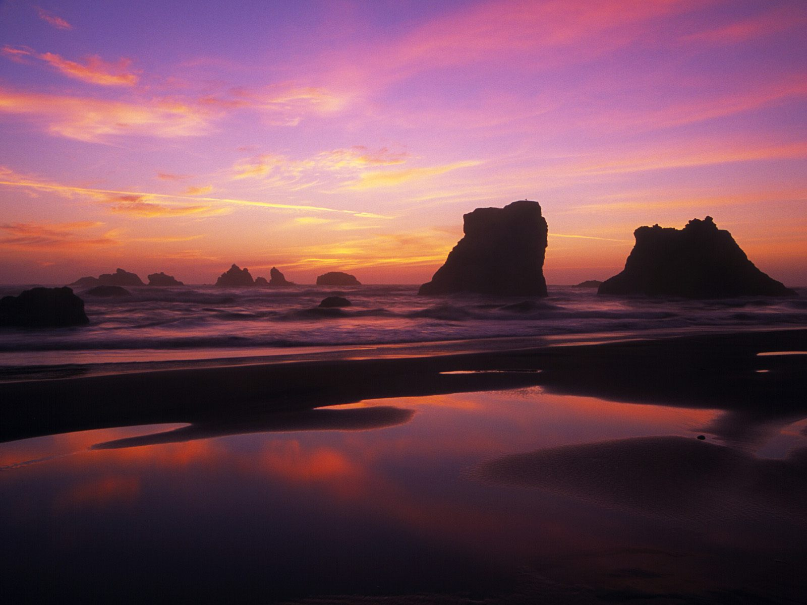beautiful oregon wallpaper 21349