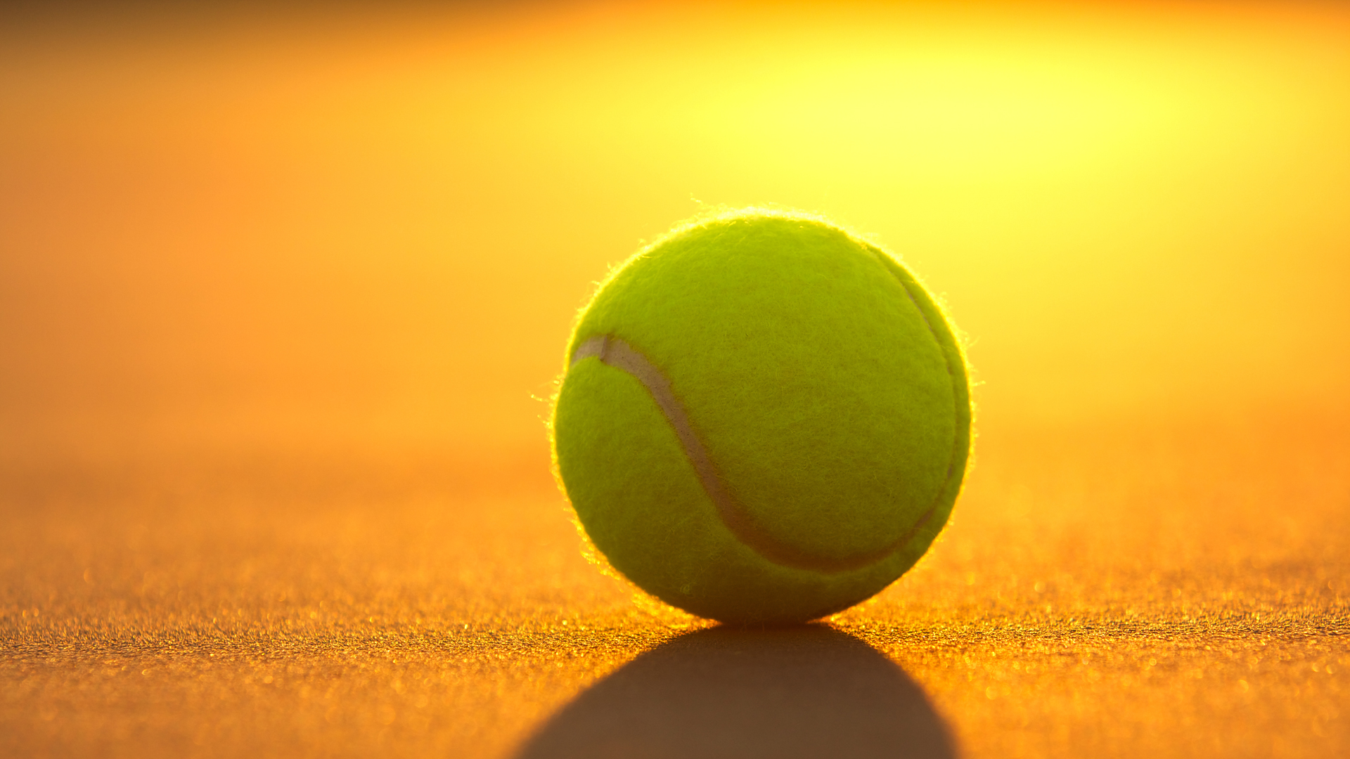 beautiful tennis wallpaper 44870