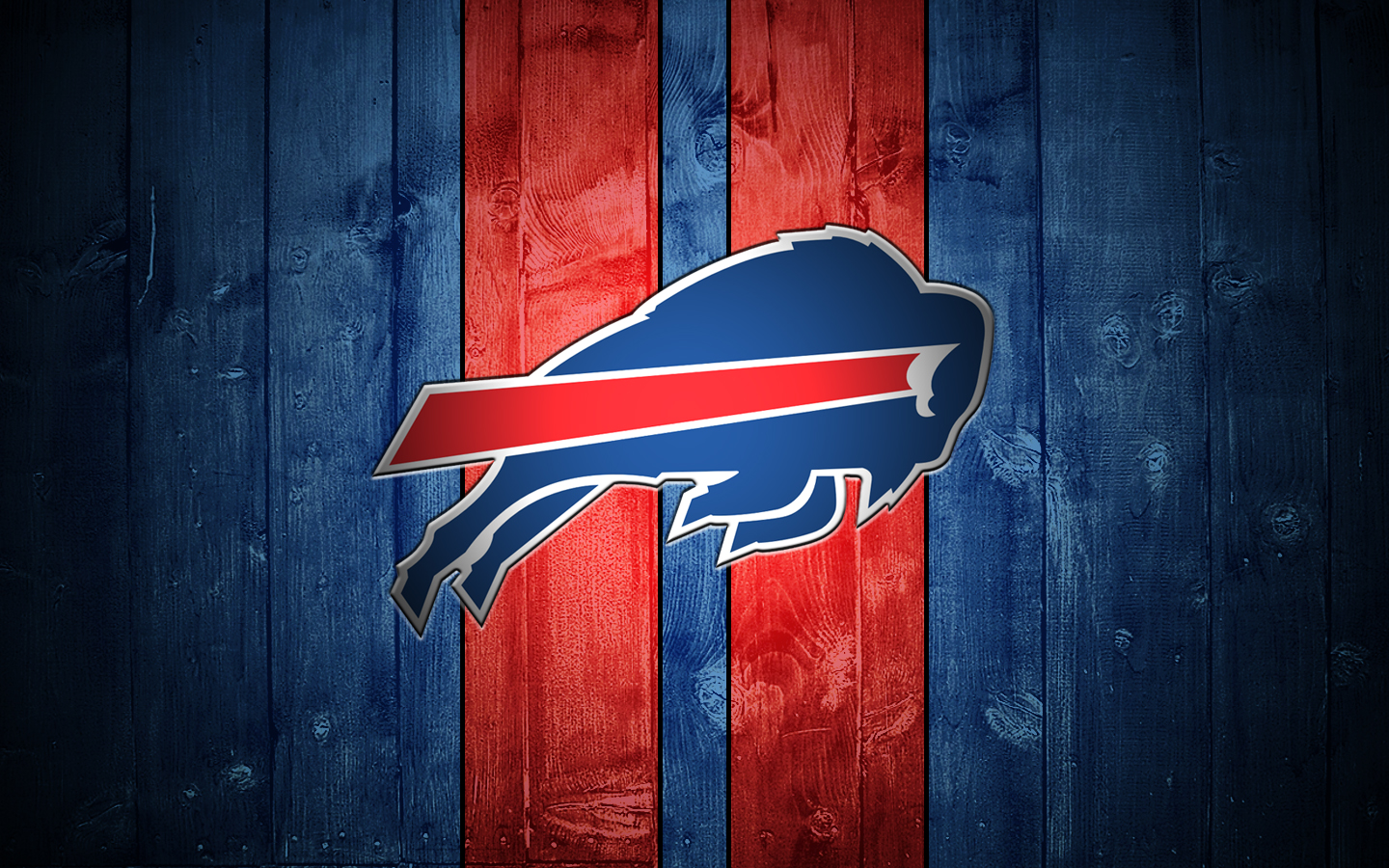 bills wallpaper 14791