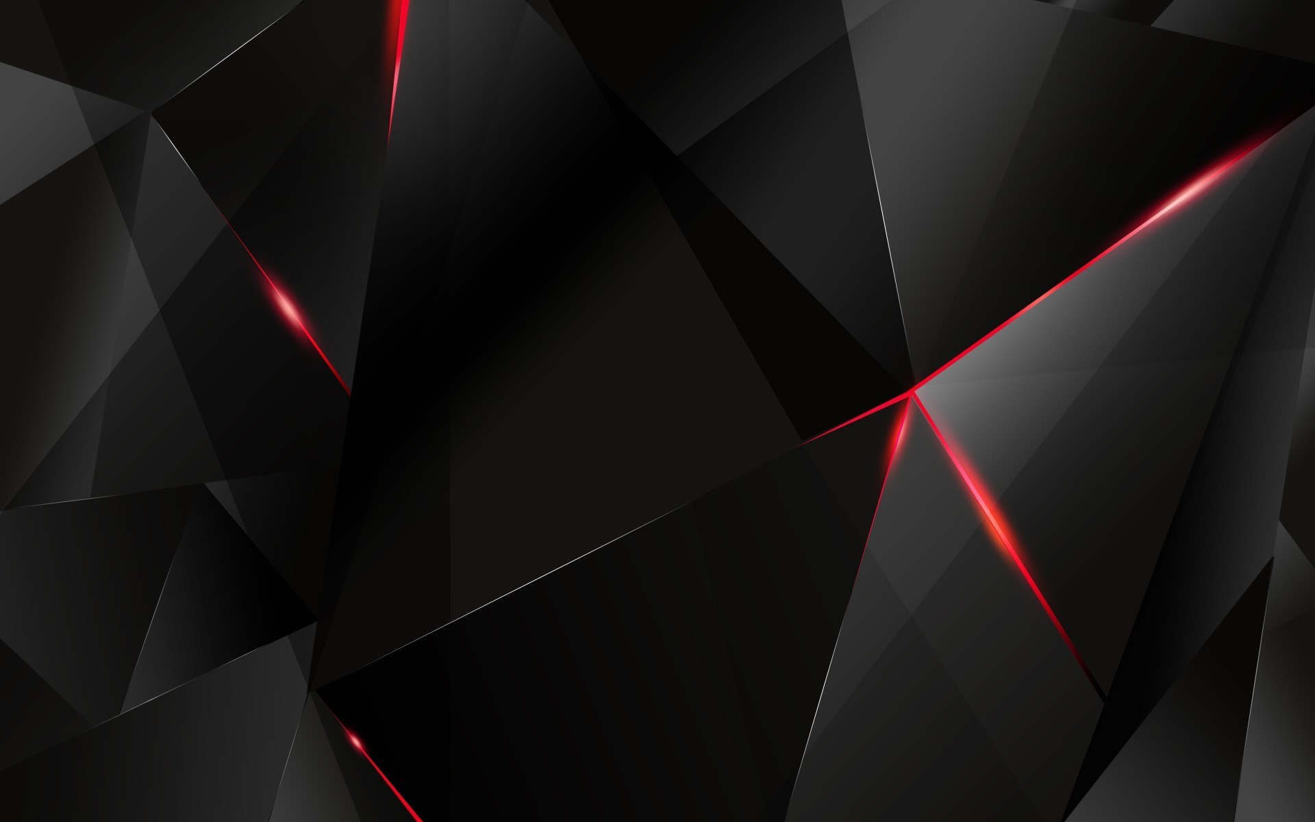 black and red wallpaper 27653
