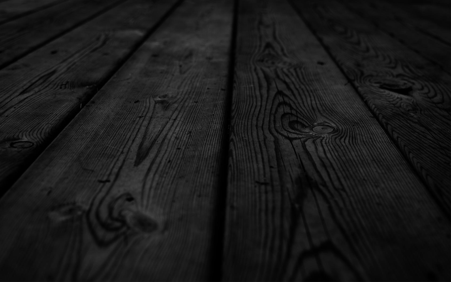 black floor 25673